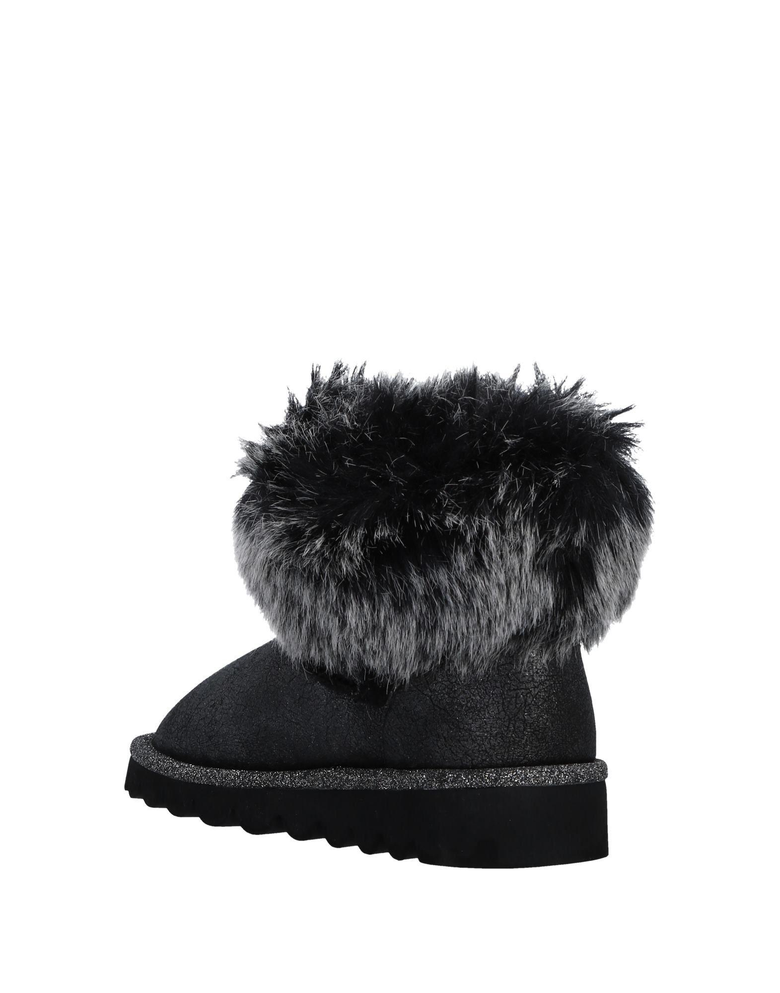 My Twin By Twin Set 11539692OX Stiefelette Damen  11539692OX Set Gute Qualität beliebte Schuhe bca9f0