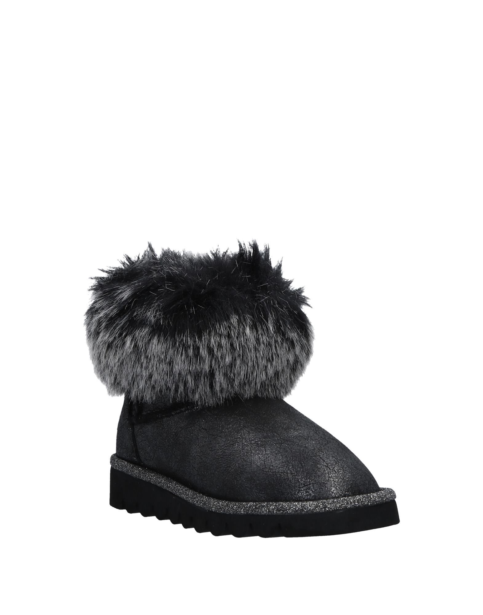 My Twin By Twin Set Stiefelette Damen  11539692OX 11539692OX 11539692OX Gute Qualität beliebte Schuhe c0d60d