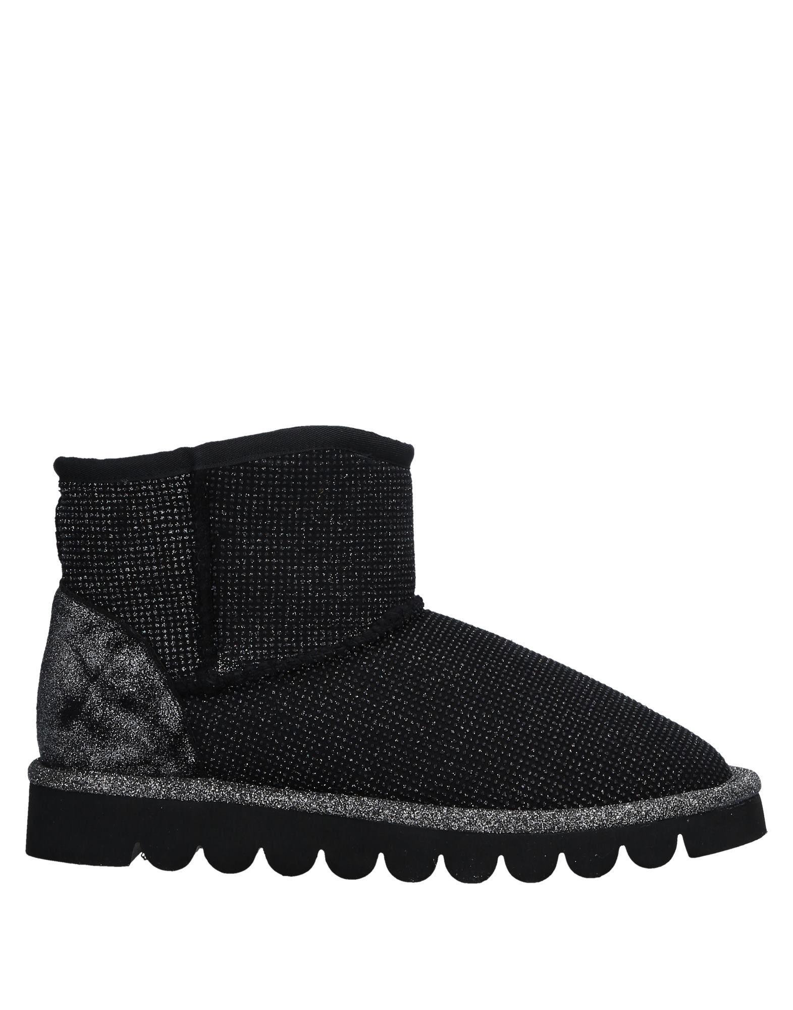 My Twin By Twin Set Stiefelette Damen  Schuhe 11539694QS Gute Qualität beliebte Schuhe  43a4d3