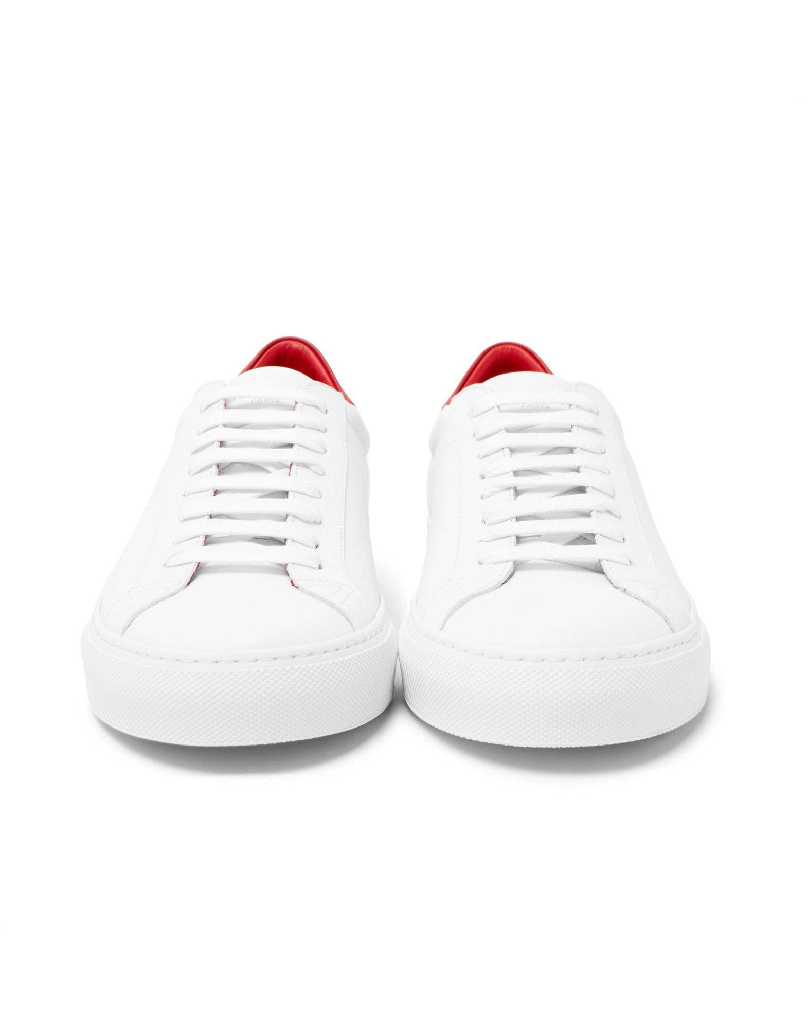 Givenchy Sneakers online - Men Givenchy Sneakers online Sneakers on  Australia - 11539696BD e5824b