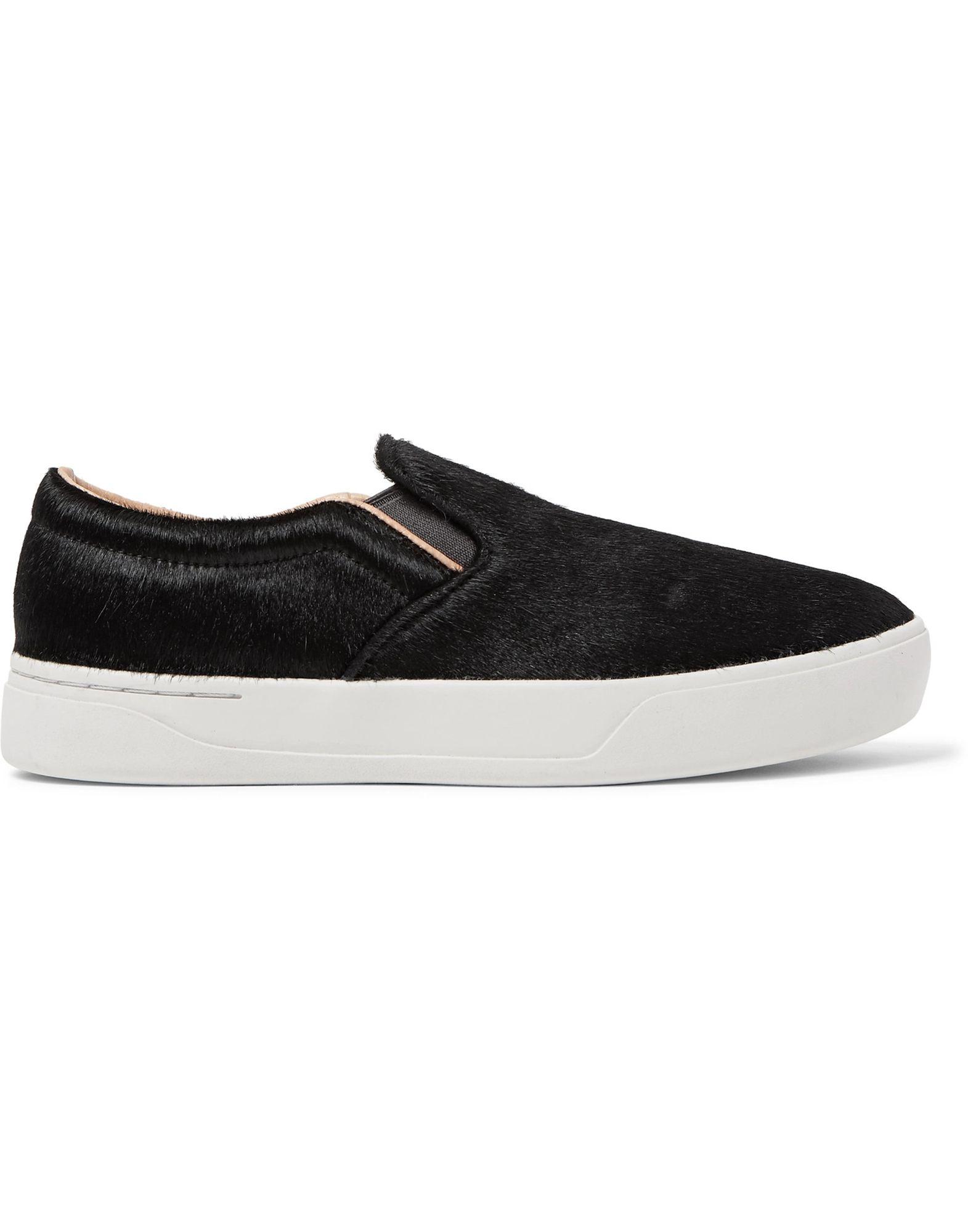 Saturdays New York City Herren Sneakers Herren City  11539698AM 9dca68