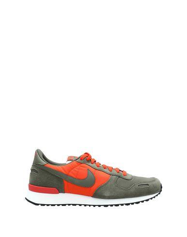 Zapatos de hombre y tiempo mujer de promoción por tiempo y limitado Zapatillas Nike Air Vortex - Hombre - Zapatillas Nike - 11539699HH Verde militar fd2713