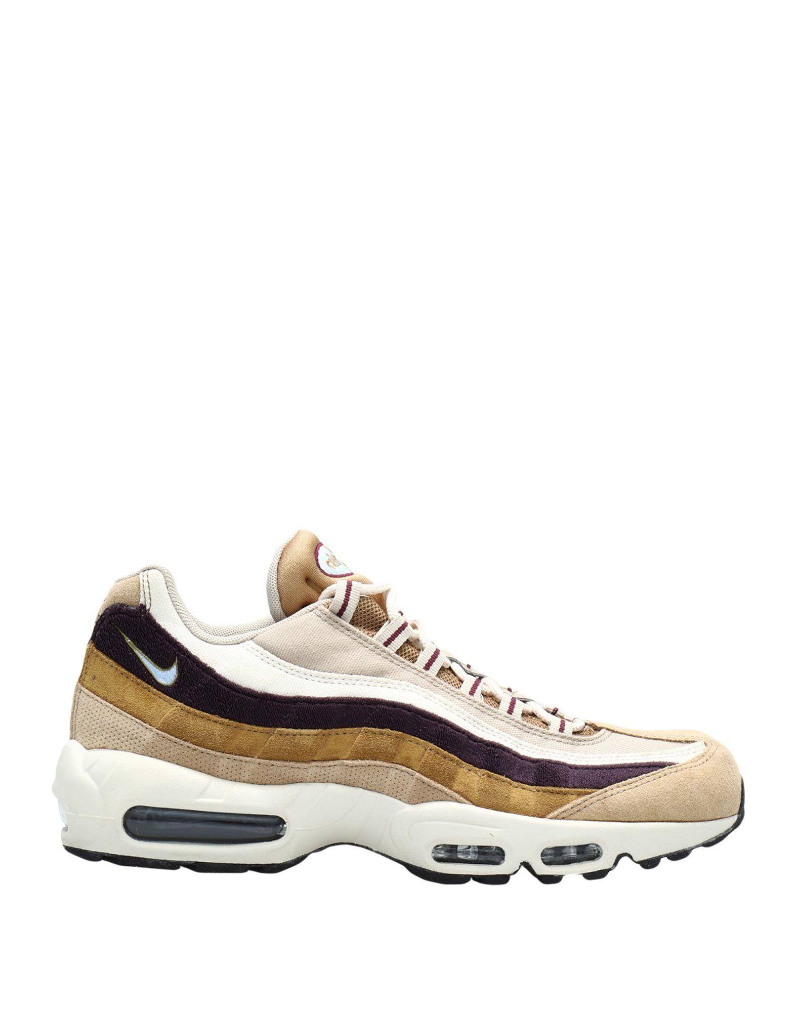 Nike   Air Max 95 Premium  11539705PB Gute Qualität beliebte Schuhe