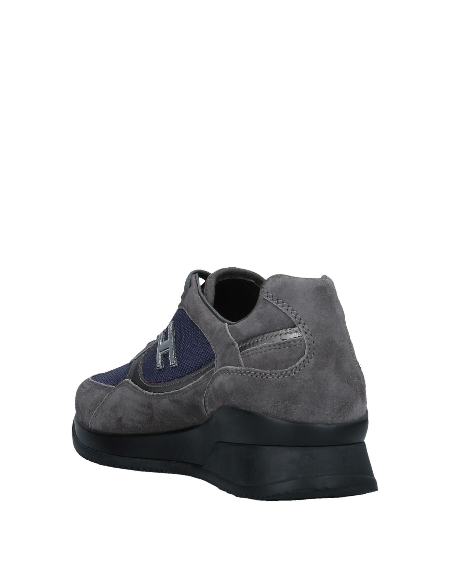 Hogan Sneakers Damen  Schuhe 11539707PG Heiße Schuhe  3492c5