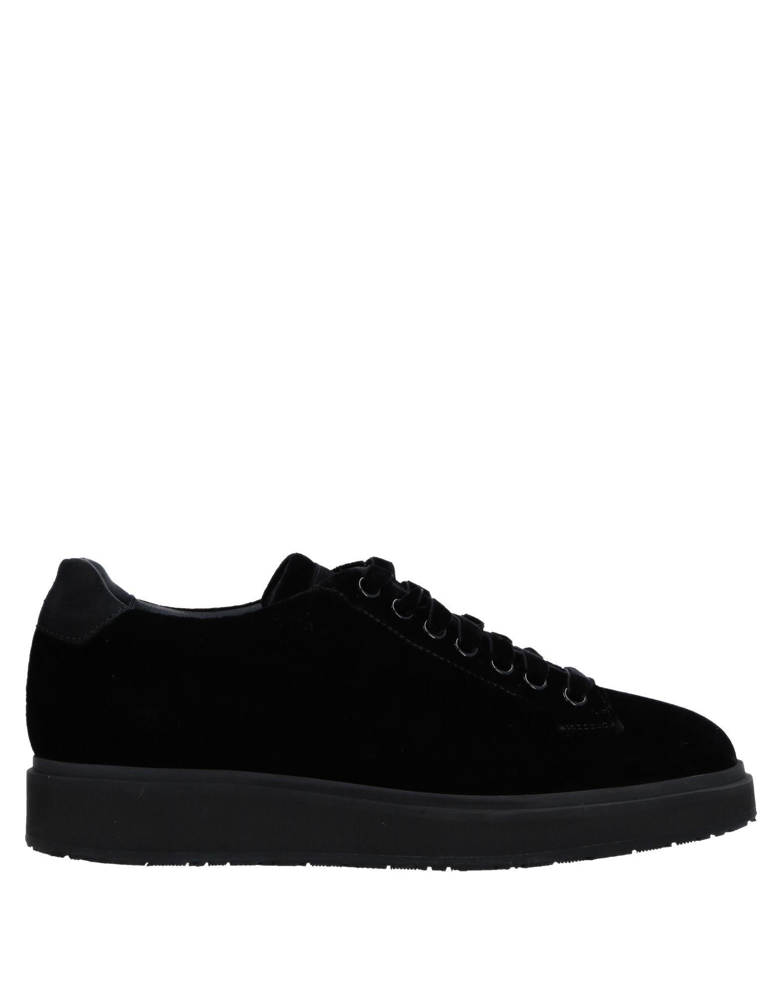 Sneakers Santoni Donna - 11539708HN Scarpe economiche e buone