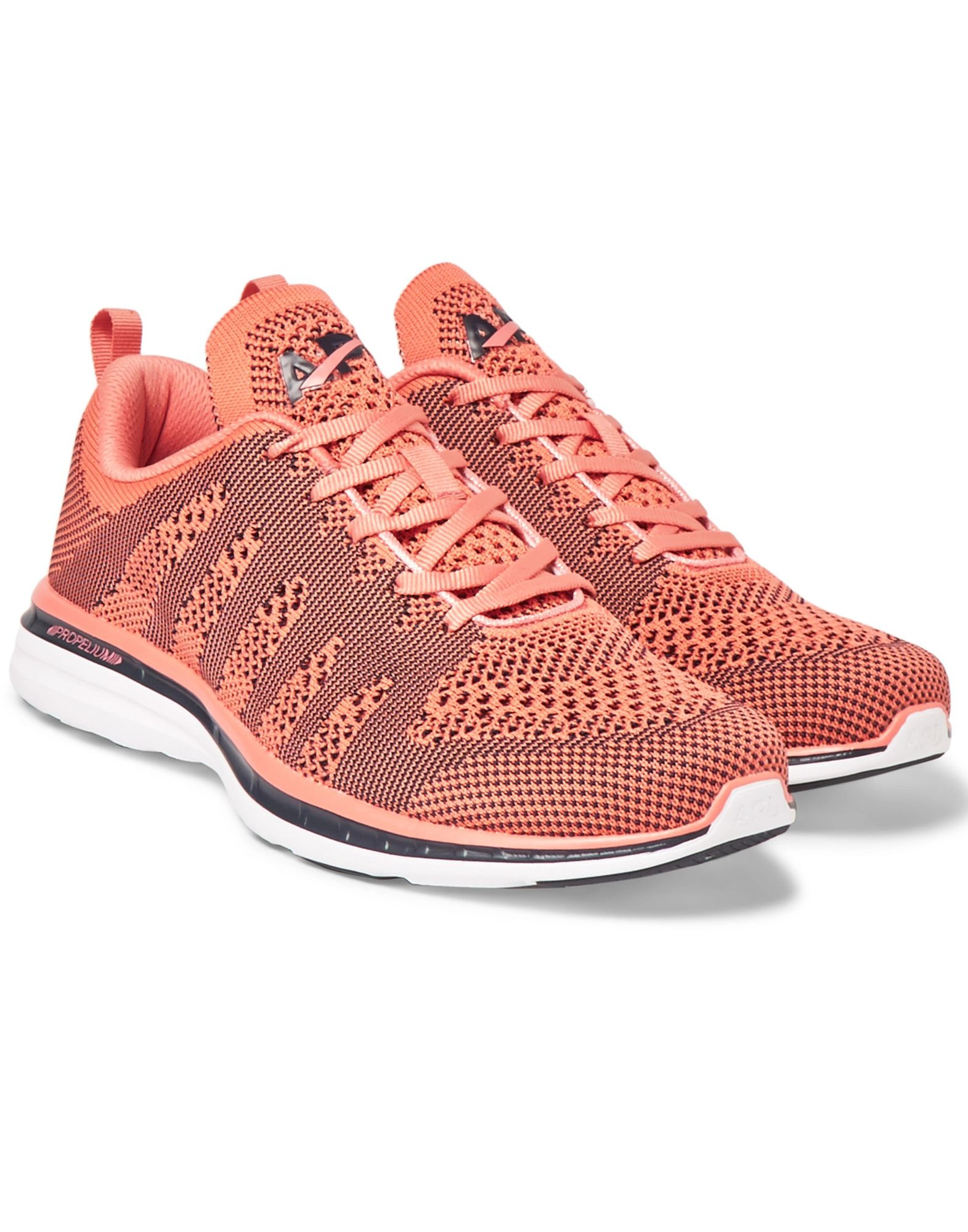 Rabatt Labs echte Schuhe Apl® Athletic Propulsion Labs Rabatt Sneakers Herren  11539712FH a76182
