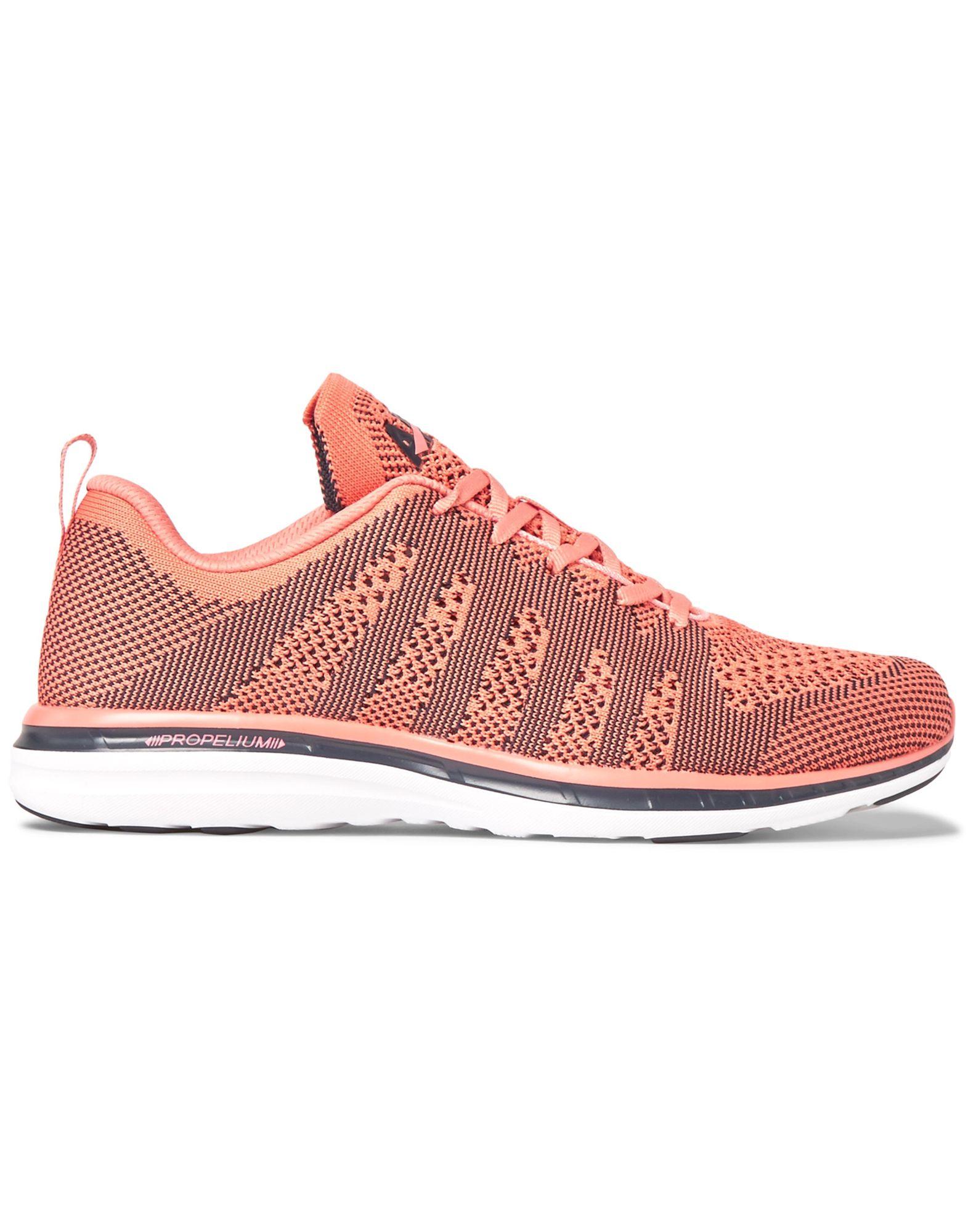 Rabatt echte Schuhe Apl® Athletic Propulsion Labs Sneakers Herren  11539712FH