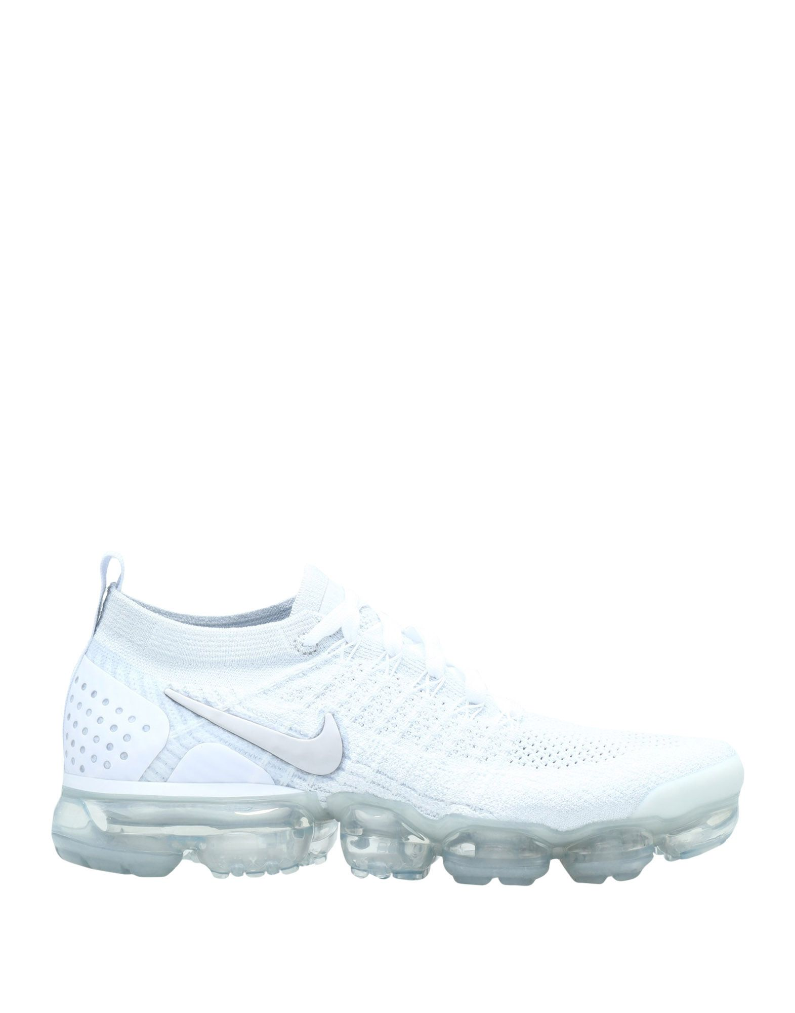 Sneakers Nike  Air Vapormax Flyknit 2 - Donna - 11539713UU