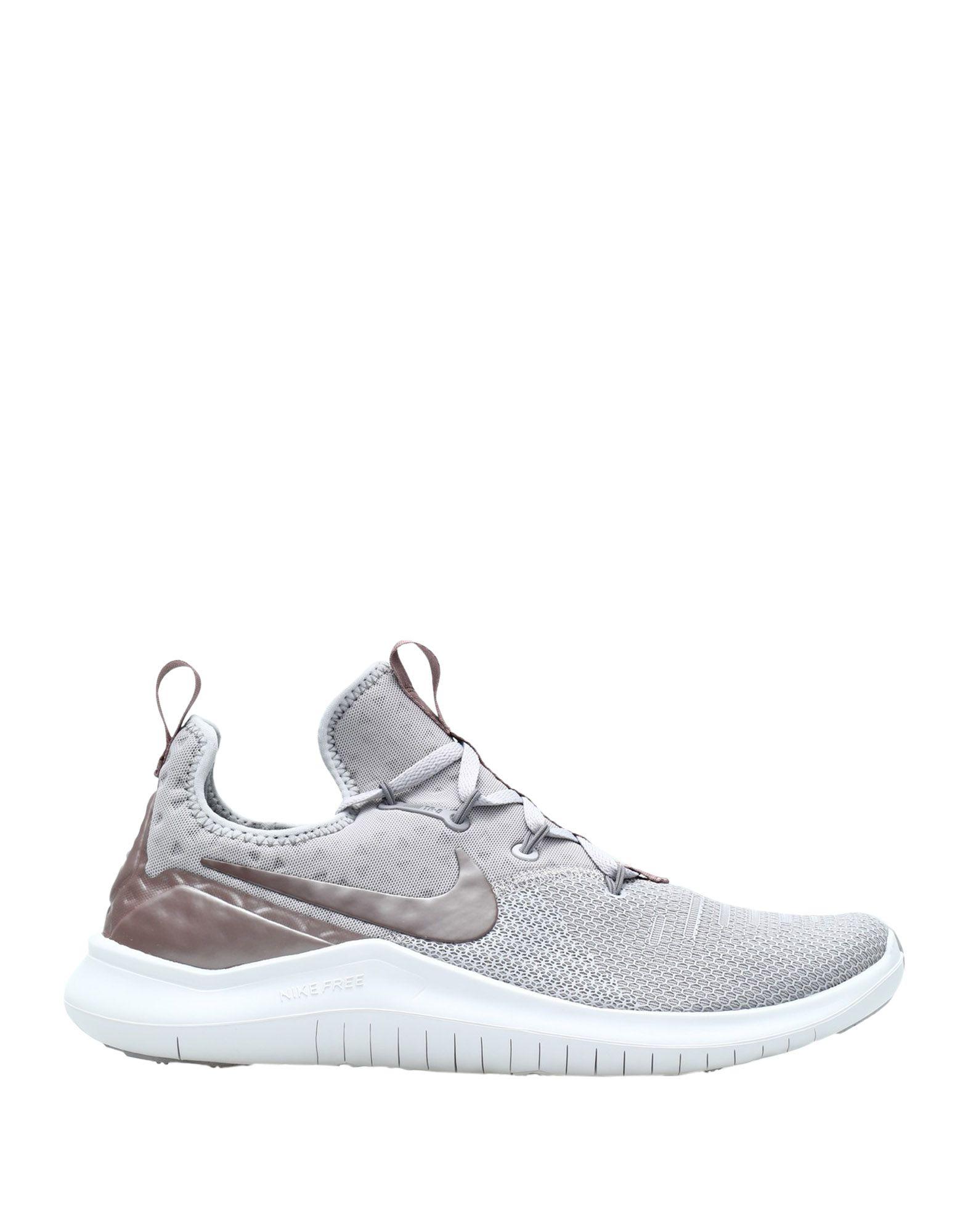 Nike   Free Tr 8 Lm  11539717WK Gute Qualität beliebte Schuhe