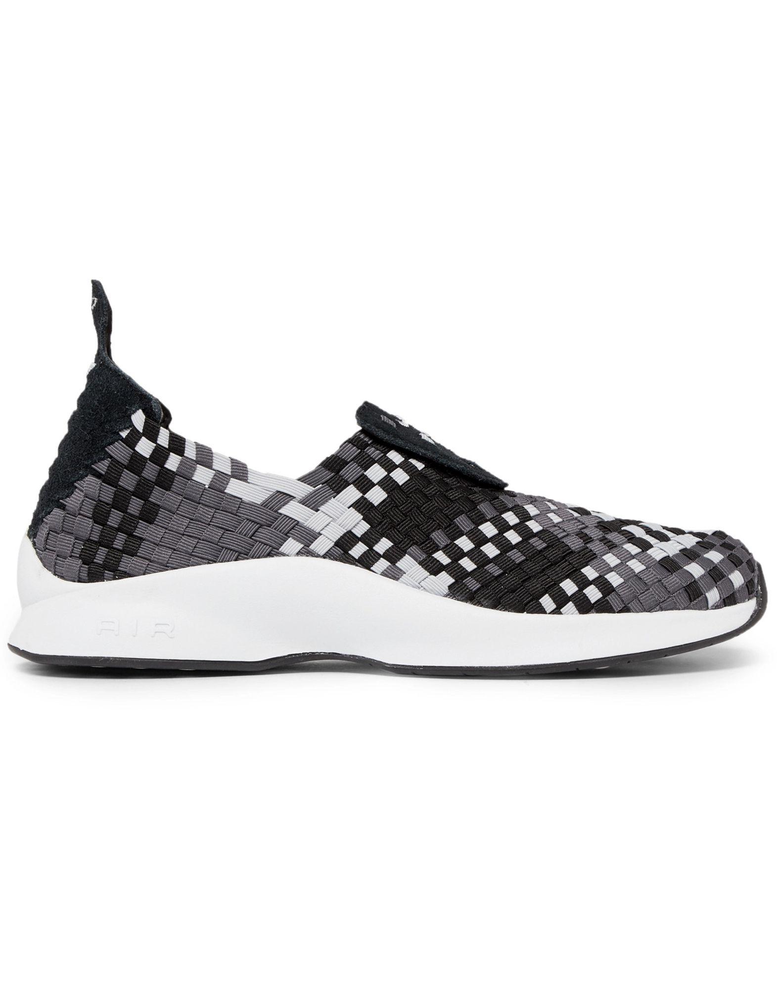 Rabatt echte Schuhe Nike Sneakers Herren  11539727TC
