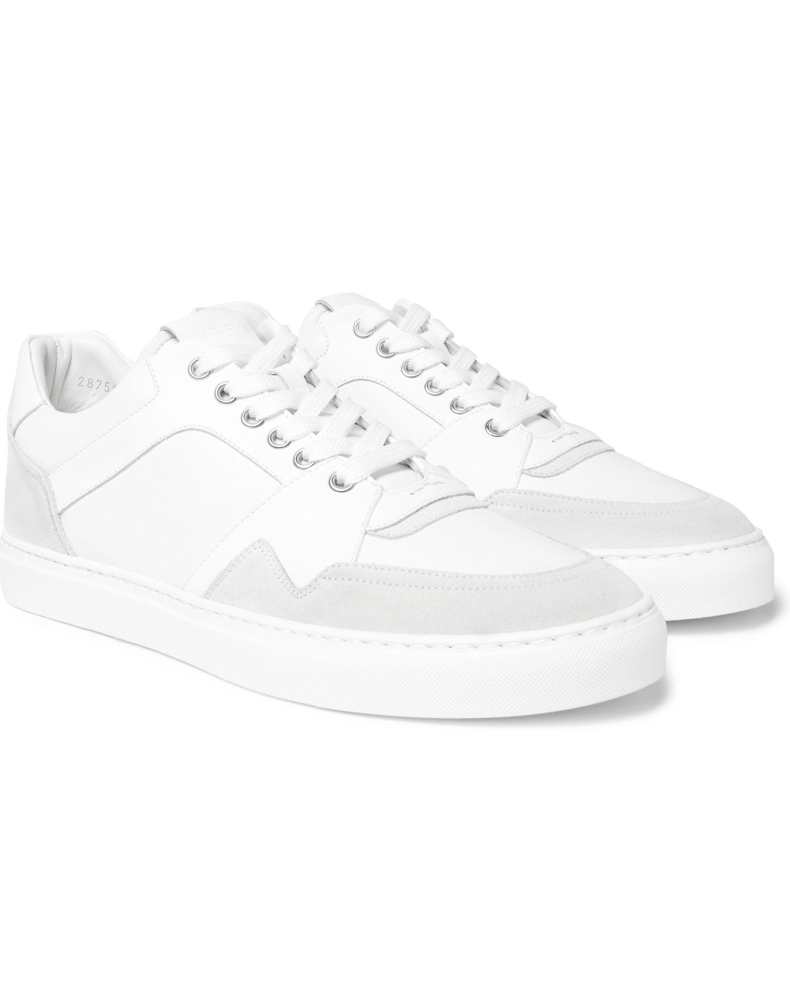 Harrys Of London Herren Sneakers Herren London  11539729NB 165e26