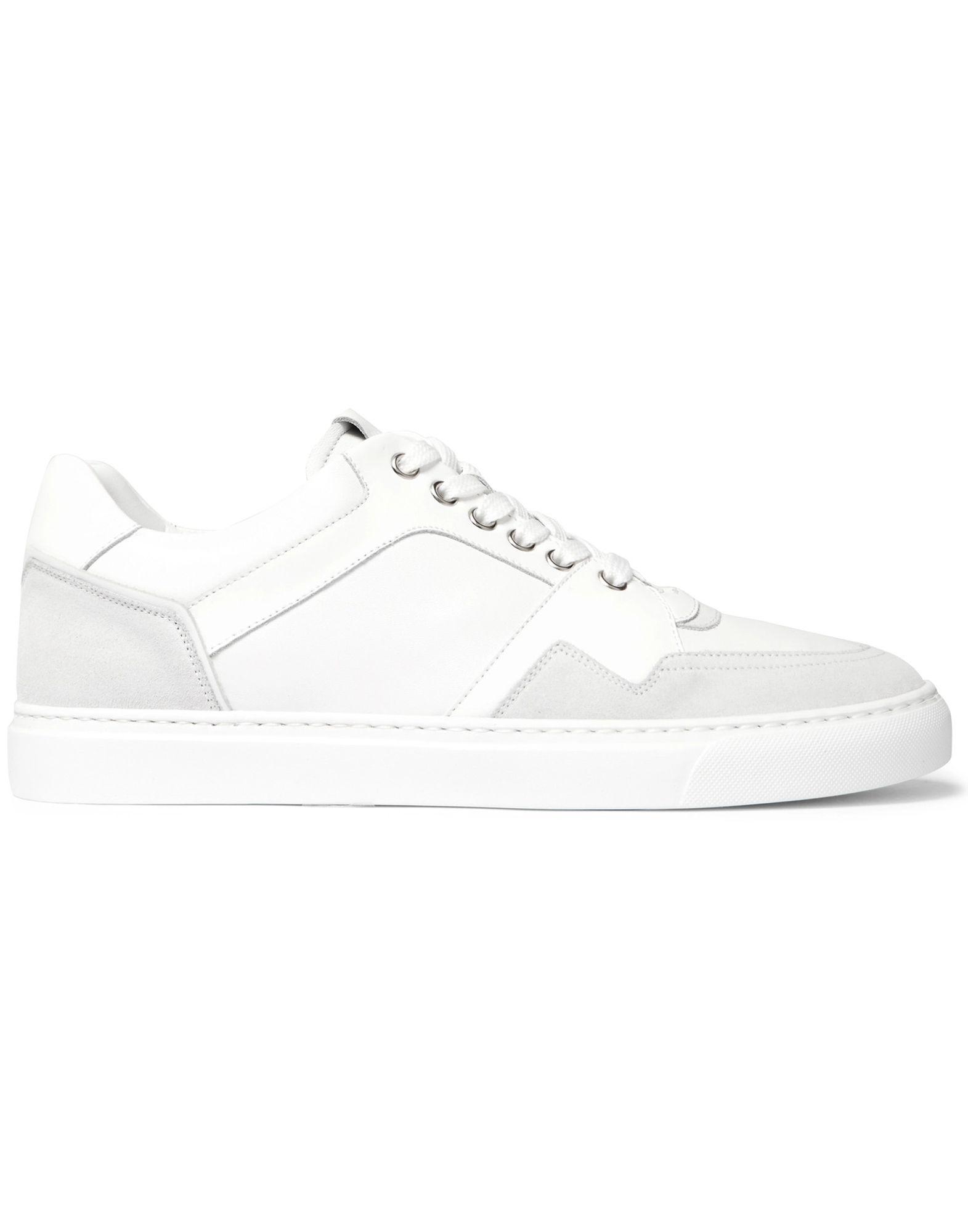 Harrys Of London Sneakers Herren  11539729NB Gute Qualität beliebte Schuhe
