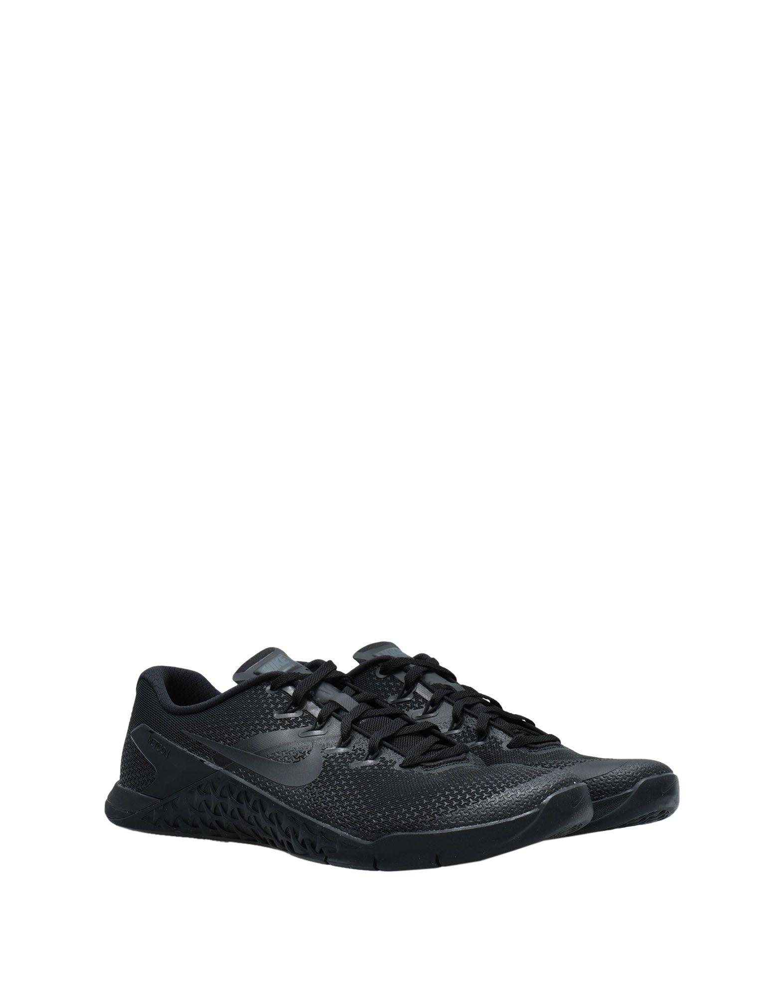 Nike  Metcon 4  11539731BC Gute Qualität beliebte Schuhe