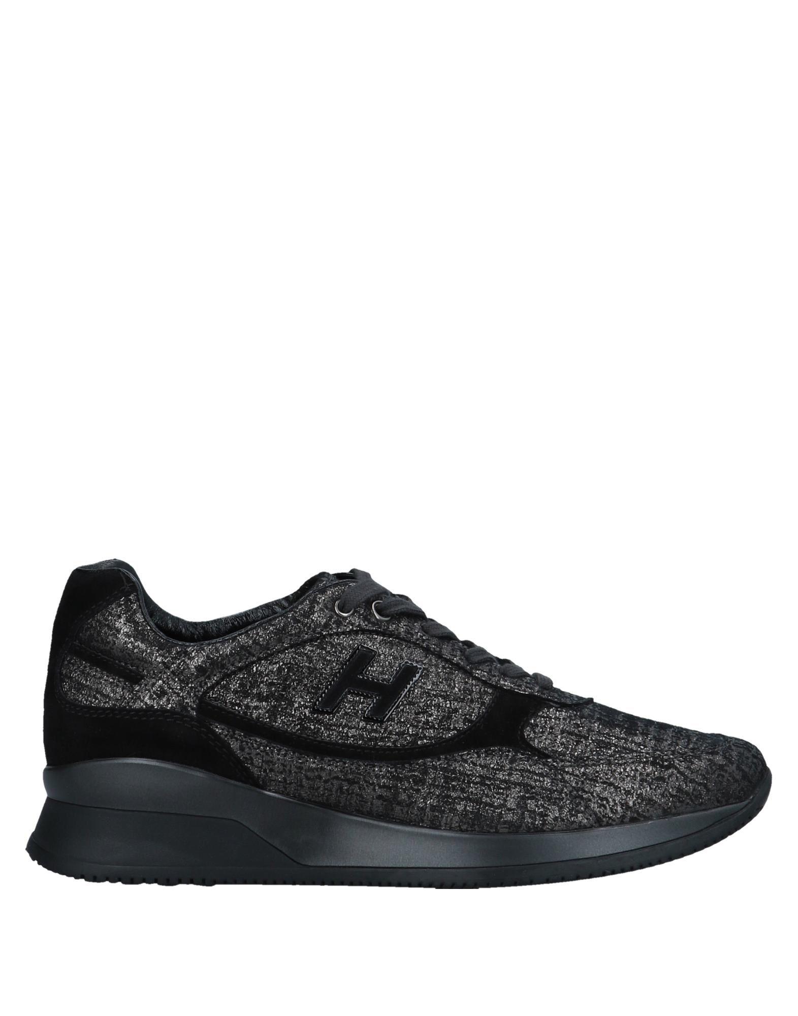Moda Sneakers Hogan Donna - 11539732XA