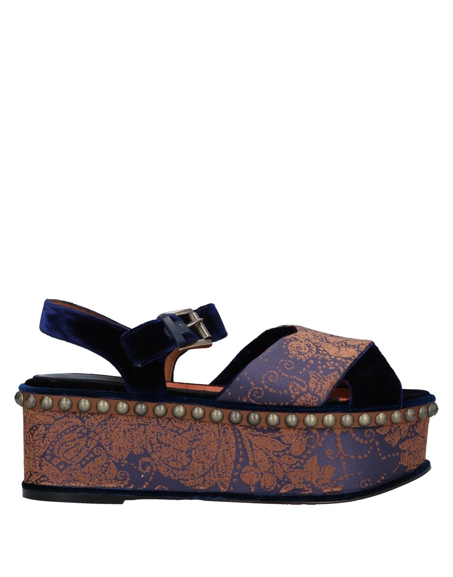 santoni sandales - le femmes santoni 11539734nj sandales en ligne le - royaume - uni - 739e0d