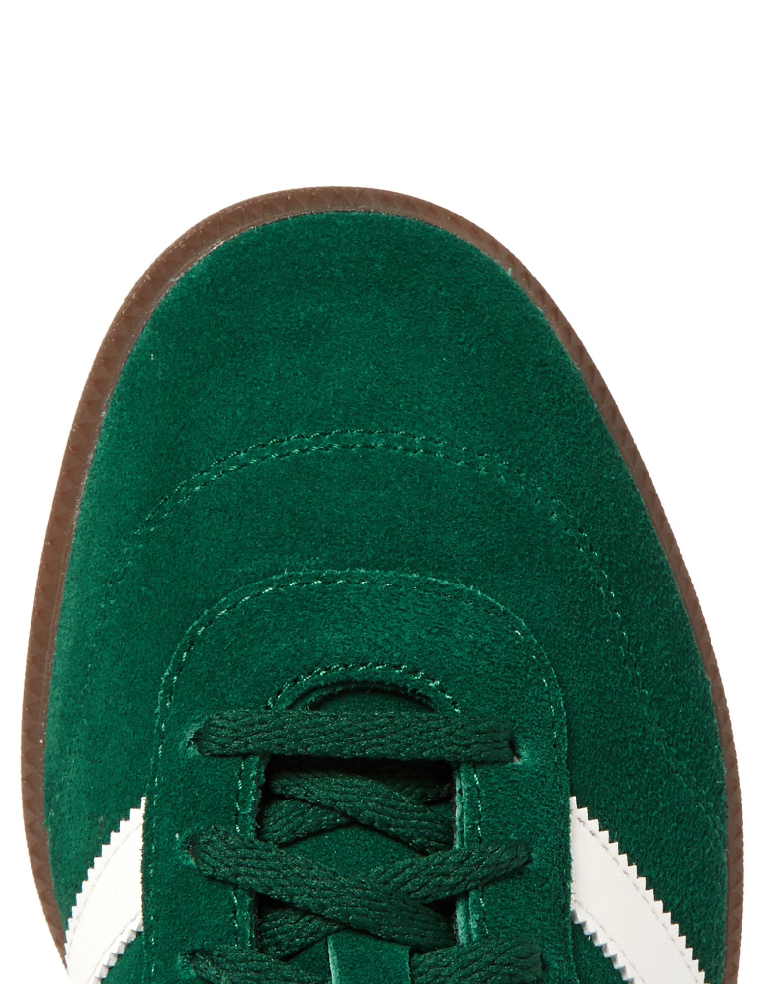 Originals Adidas Originals  Sneakers Herren  11539737JK df8143