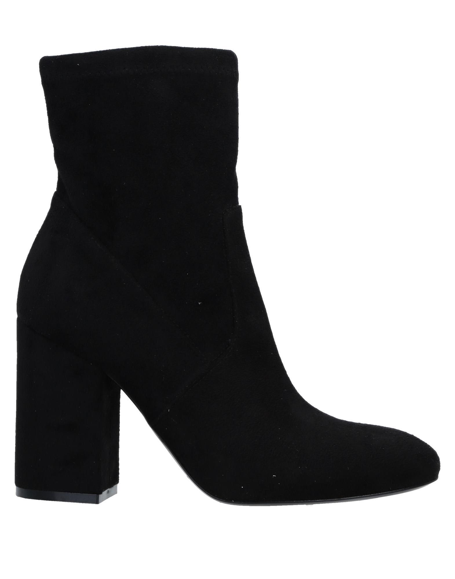 Stilvolle billige Schuhe Liviana Conti Stiefelette Damen  11539740EO