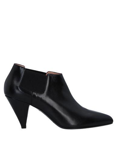 Zapatos casuales salvajes Botín Liviana Conti Mujer - Botines Liviana Conti   - 11539752XW
