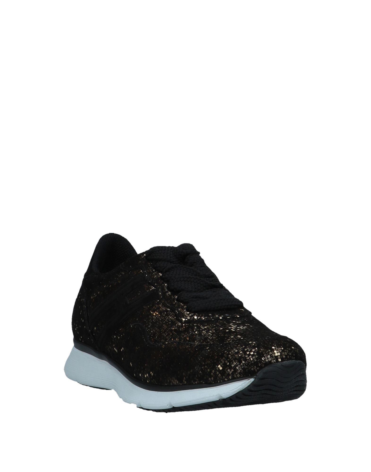 Hogan Damen Sneakers Damen Hogan  11539756SO Heiße Schuhe eb5dbb