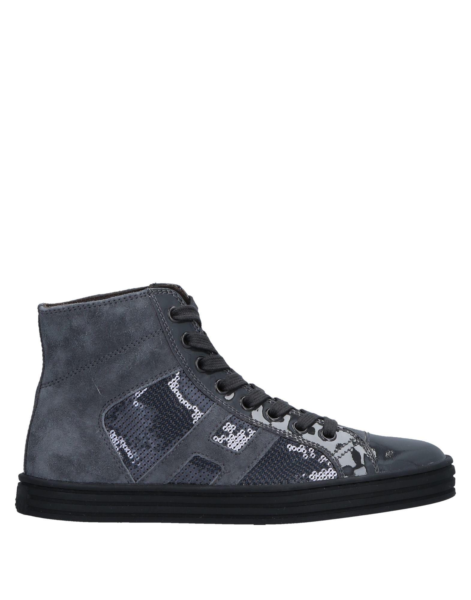 Sneakers Hogan Rebel Donna - 11539765UT