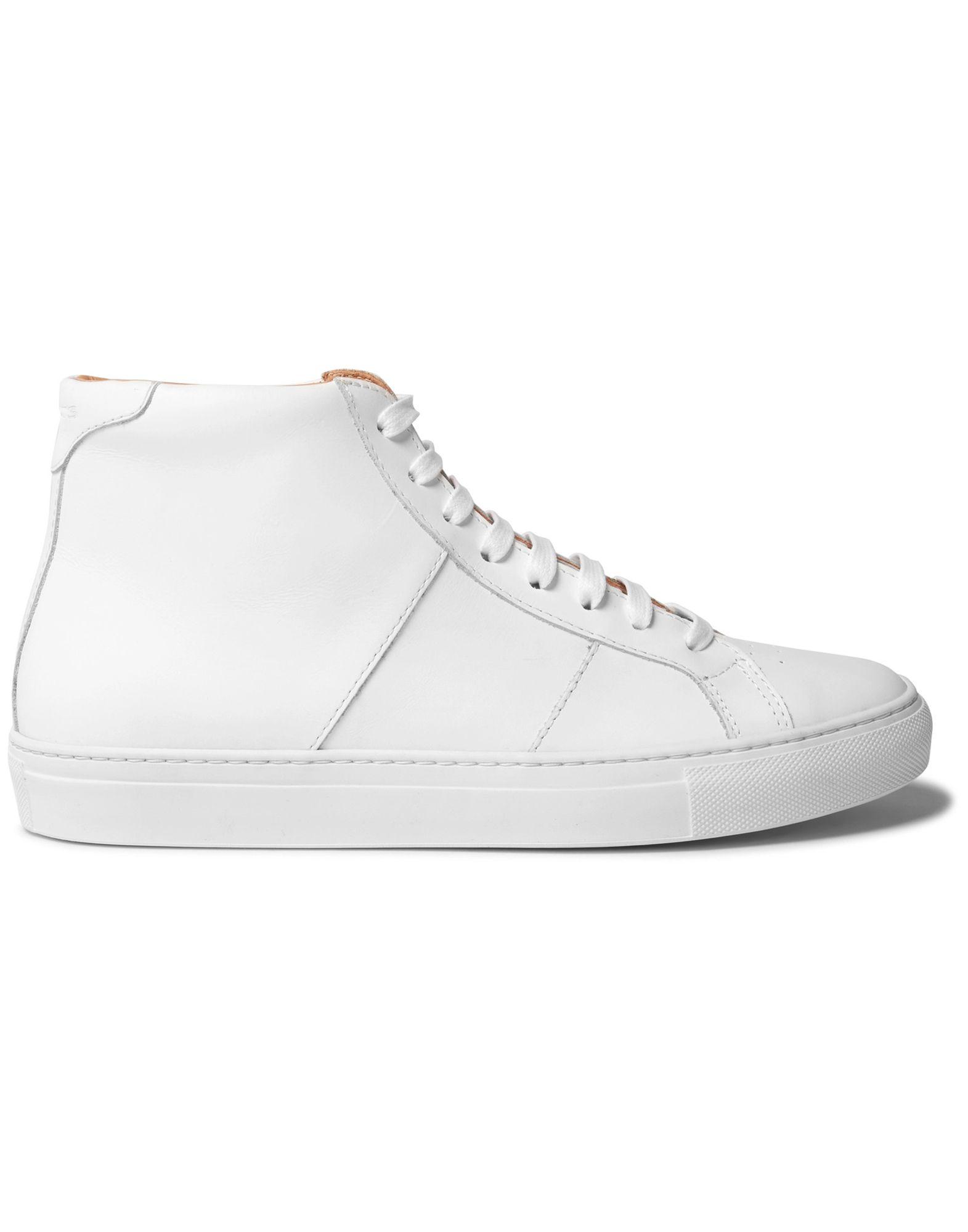 Sneakers Greats Uomo - 11539778OD Scarpe economiche e buone