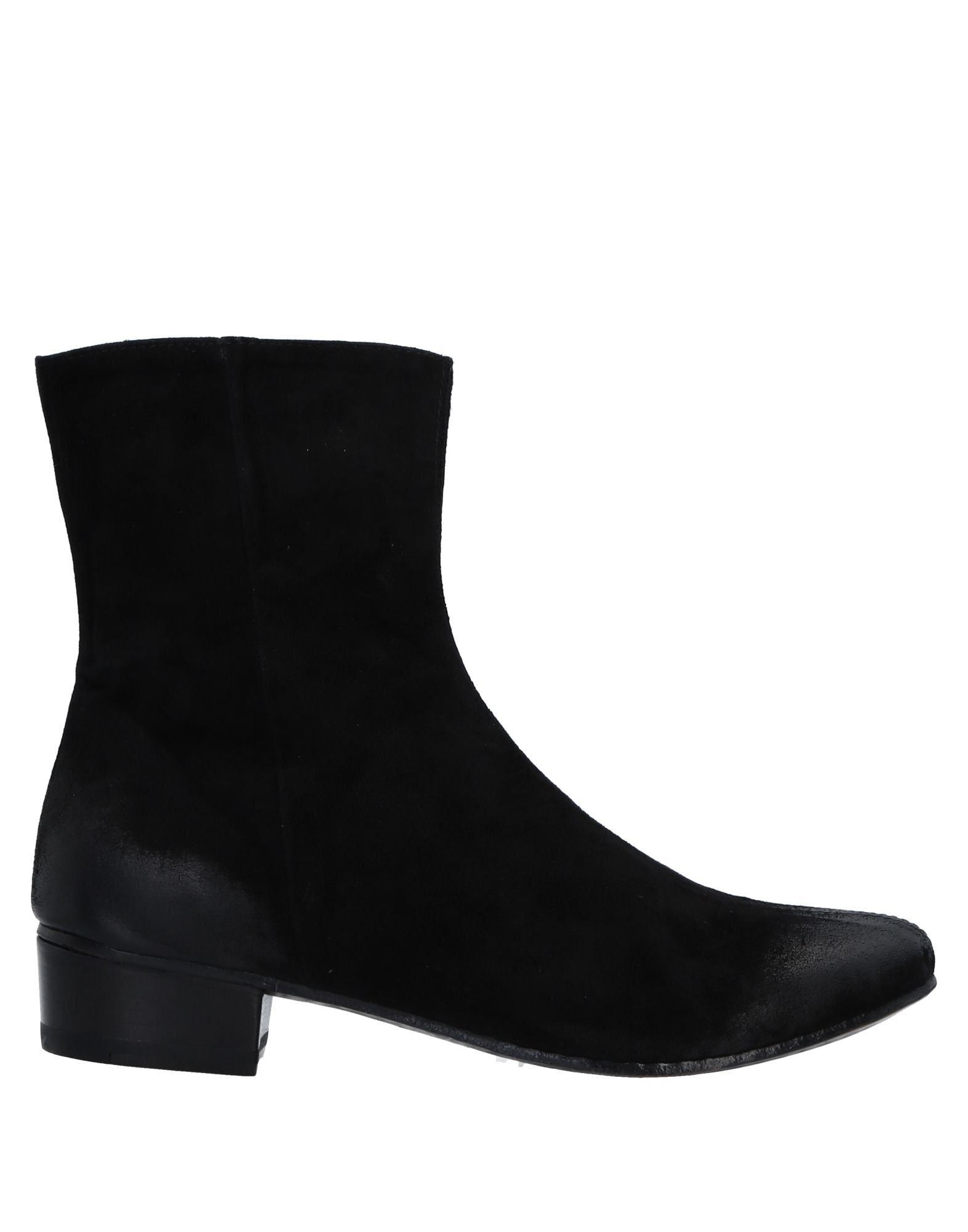 Kudetà Boot Ankle Boot Kudetà - Women Kudetà Ankle Boots online on  United Kingdom - 11539790SW 56ad7f