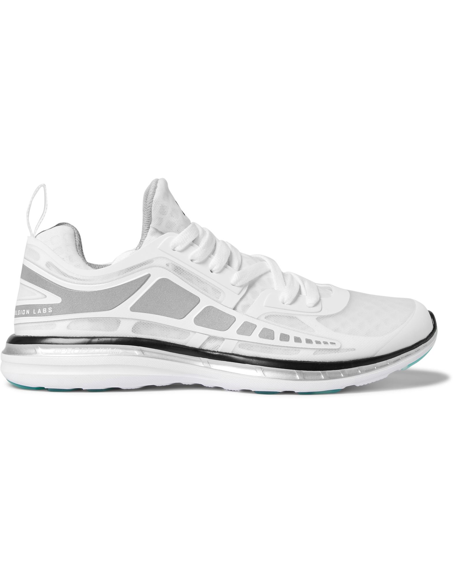 Apl® Athletic Propulsion Labs Sneakers Herren  11539803NE