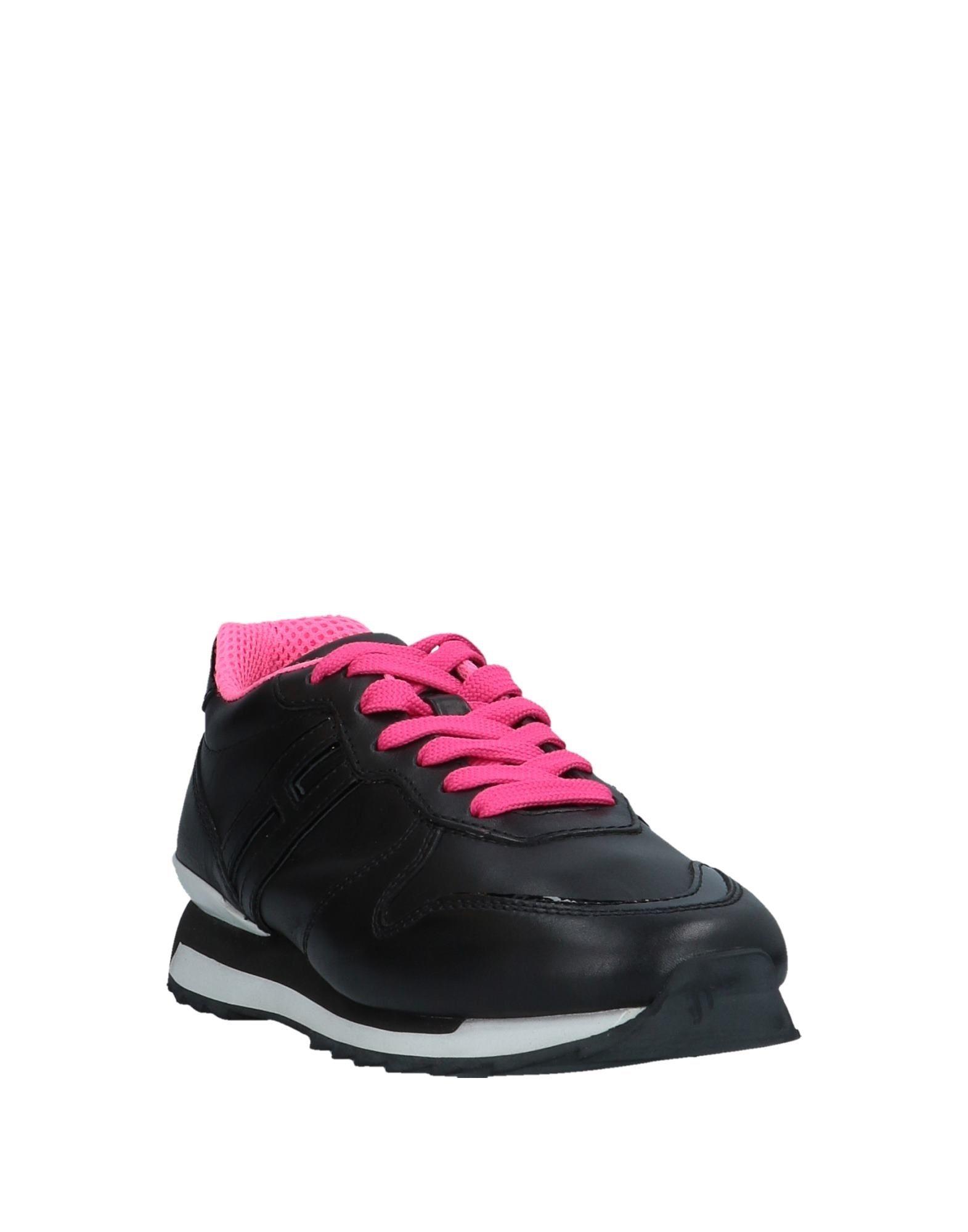 Hogan Hogan Hogan Rebel Sneakers Damen  11539804UA Beliebte Schuhe db68a0