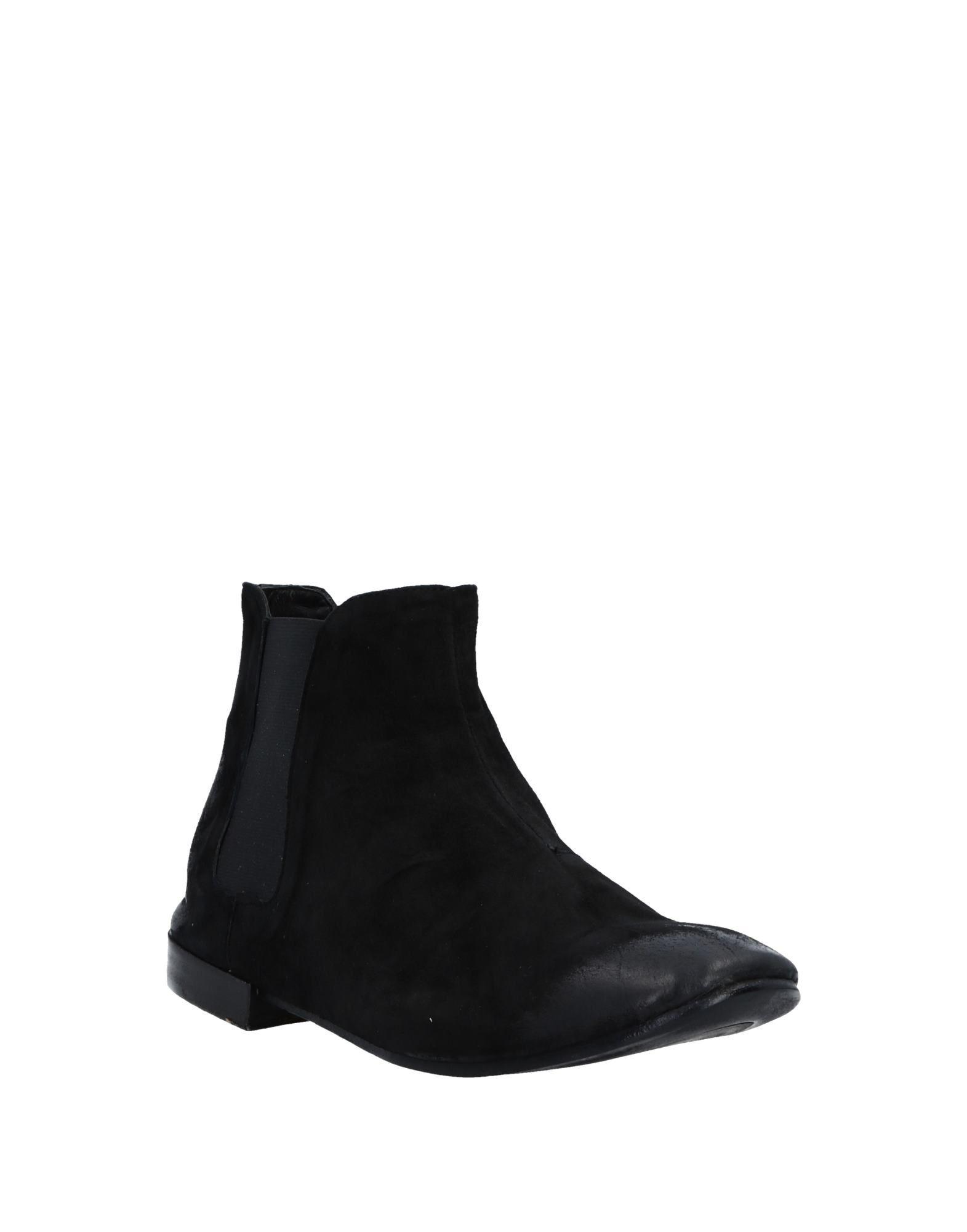 Stilvolle billige Schuhe Kudetà Chelsea Boots Boots Boots Damen  11539858HM 6bef37