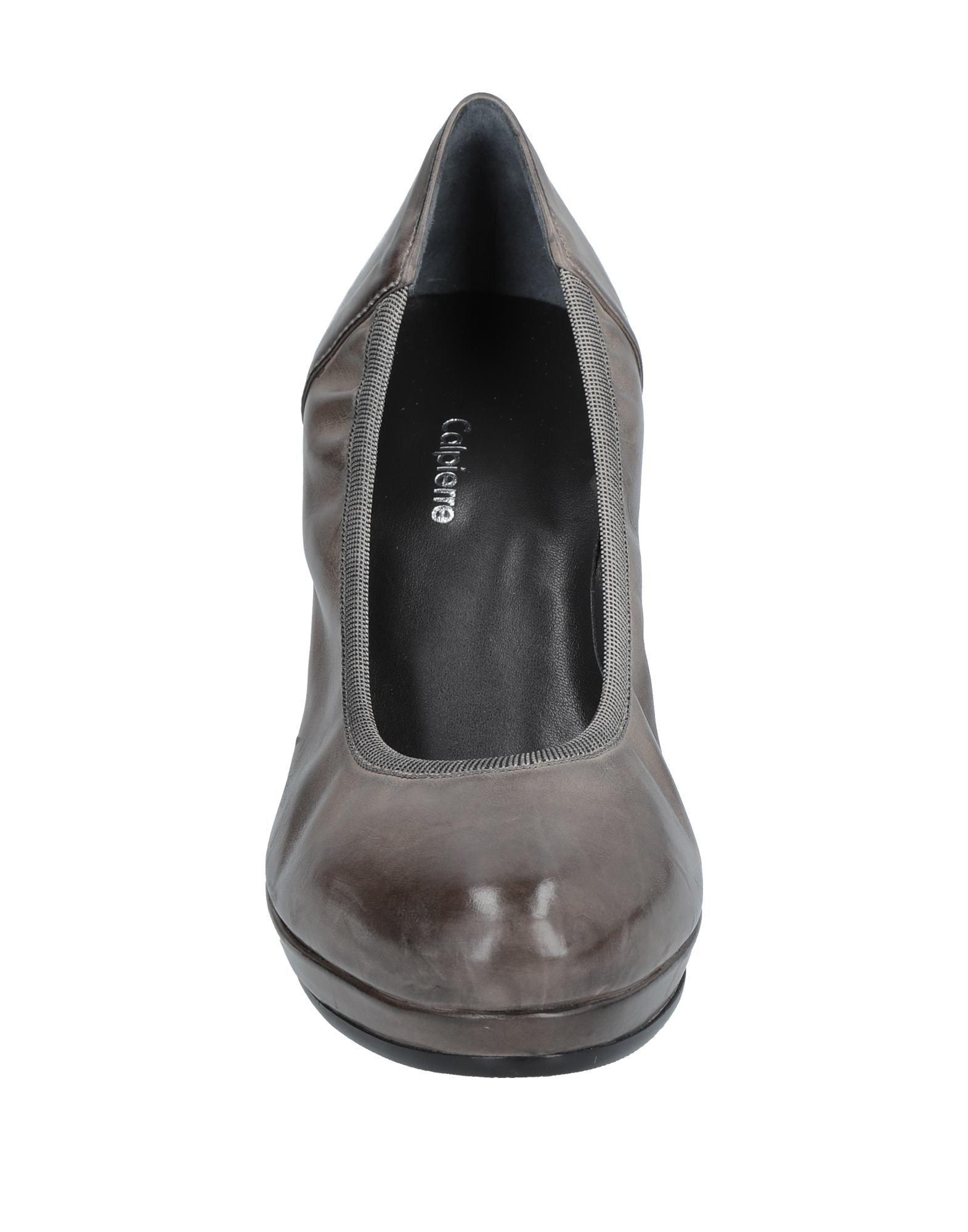 Calpierre Pumps Gute Damen  11539862UX Gute Pumps Qualität beliebte Schuhe 895114