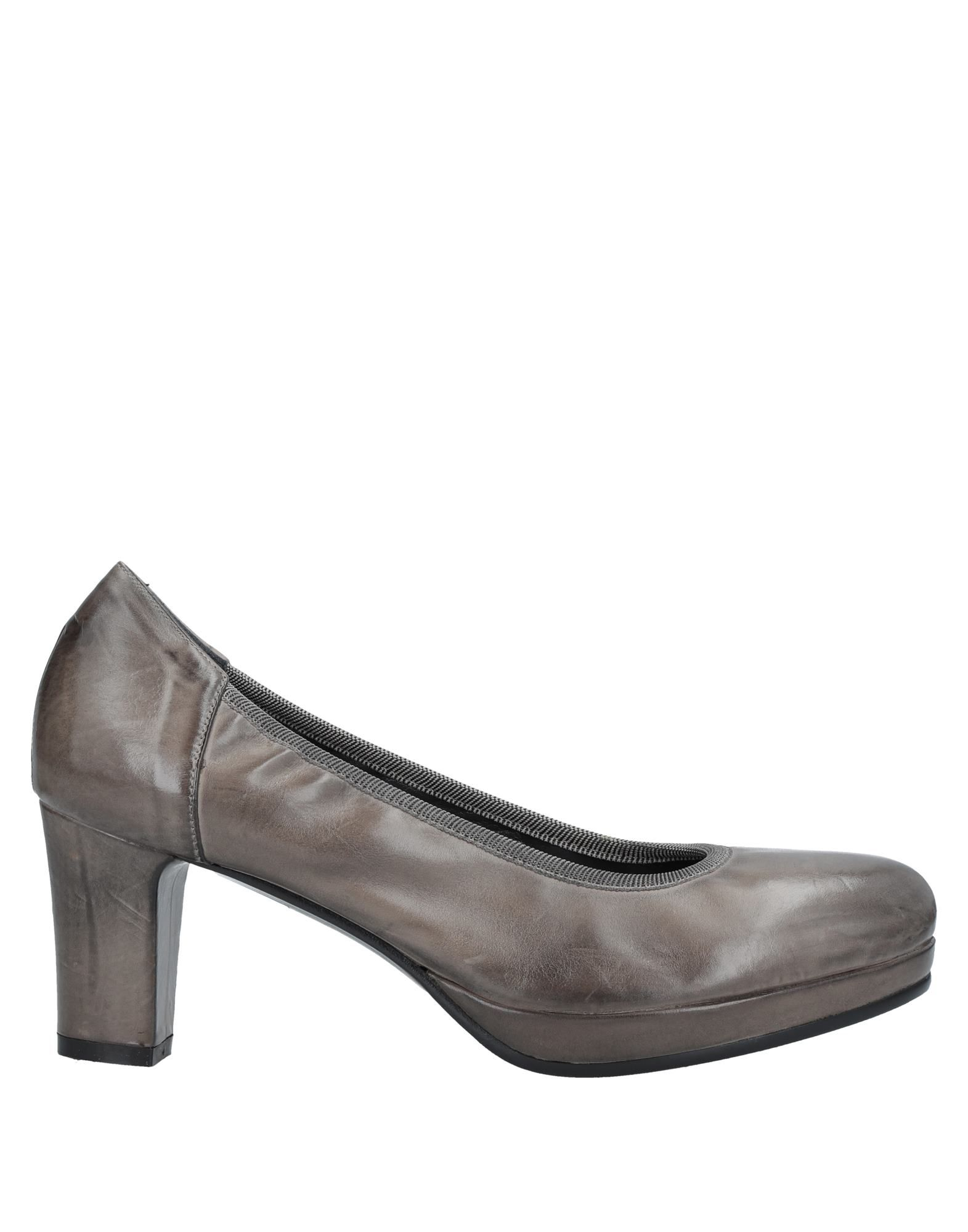 Calpierre Pumps Damen  11539862UX Gute Qualität beliebte Schuhe