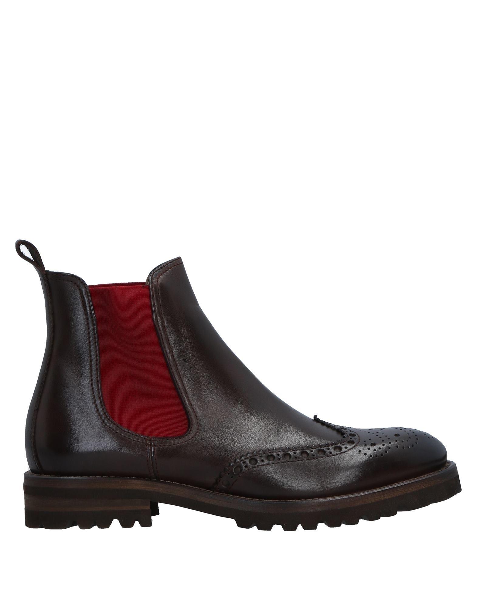 Gut tragenCalpierre um billige Schuhe zu tragenCalpierre Gut Chelsea Stiefel Damen  11539865NA 4e6915
