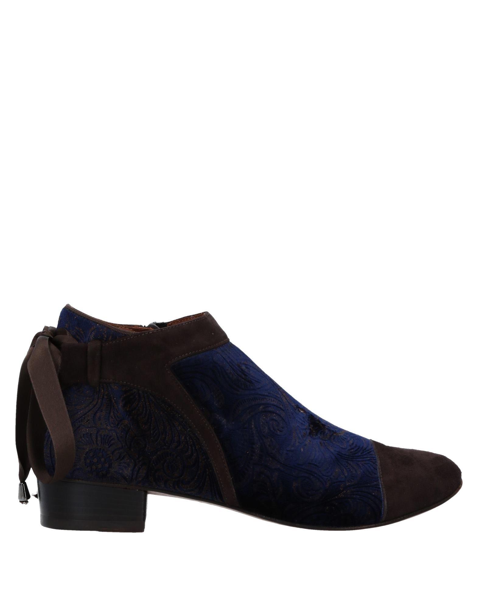 Kudetà Stiefelette Damen  11539867RQGut aussehende strapazierfähige Schuhe