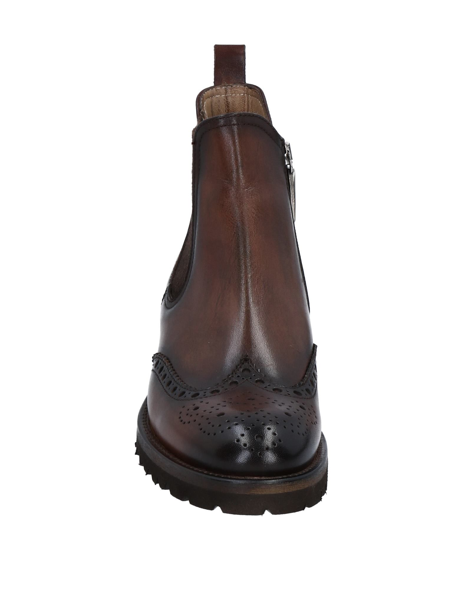 Gut um Stiefelette billige Schuhe zu tragenCalpierre Stiefelette um Damen  11539868JT f043c2