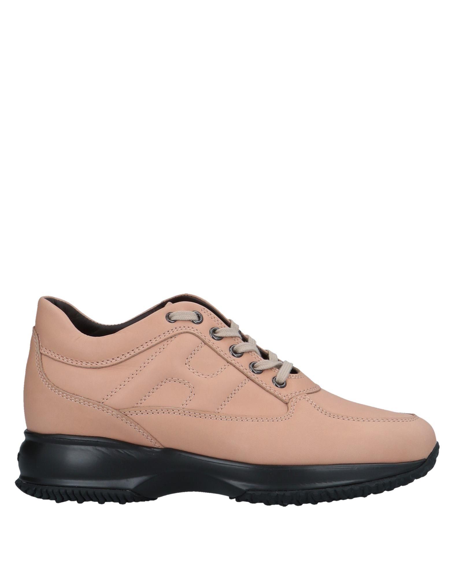 Hogan Sneakers Damen  11539869TMGut aussehende strapazierfähige Schuhe