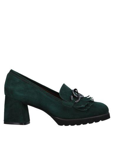 Zapatos especiales para mujeres hombres y mujeres para Mocasín Eliana Bucci Mujer - Mocasines Eliana Bucci- 11532236WF Negro 4dbeb8