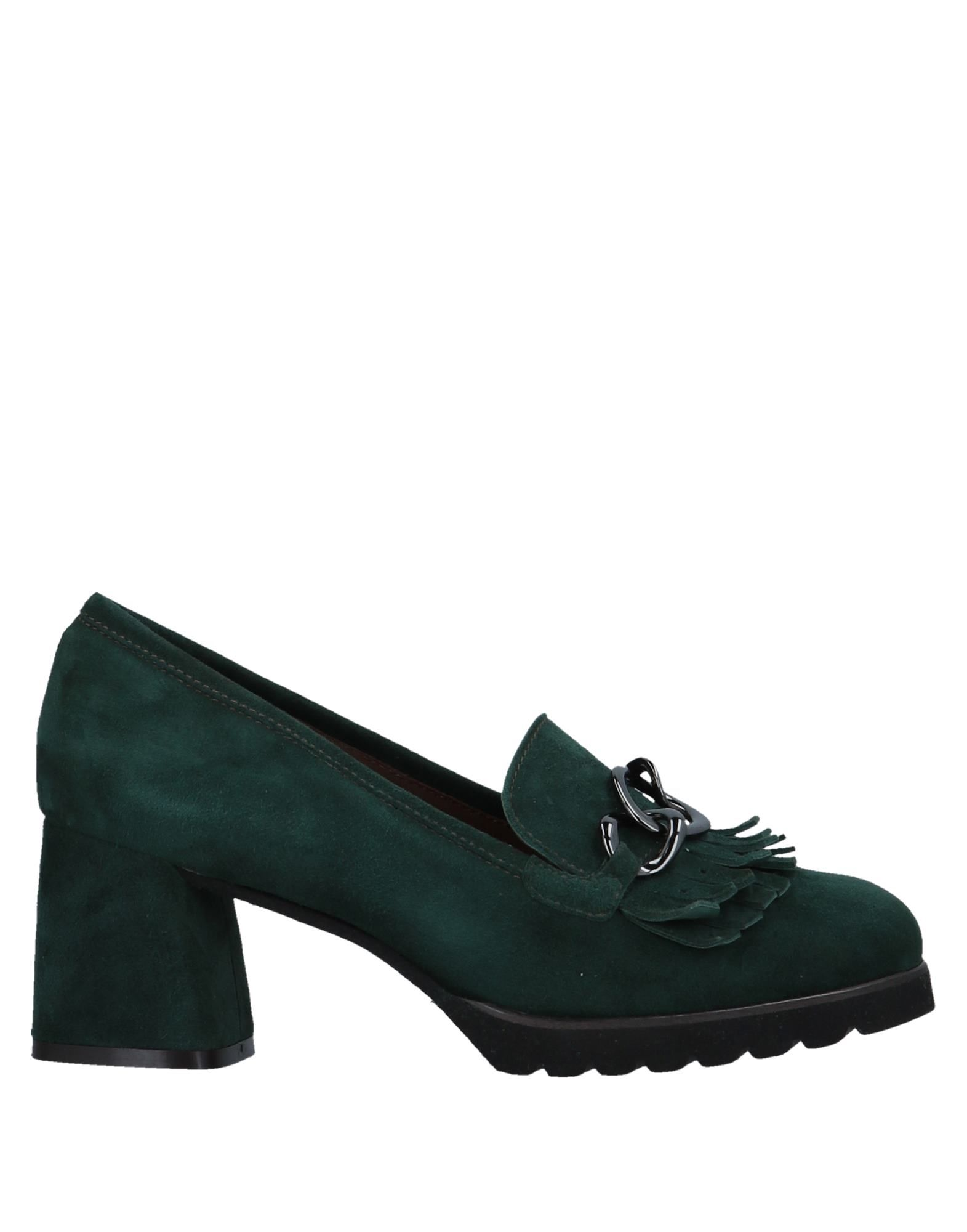 Calpierre Loafers online - Women Calpierre Loafers online Loafers on  Canada - 11539871KW bb589e