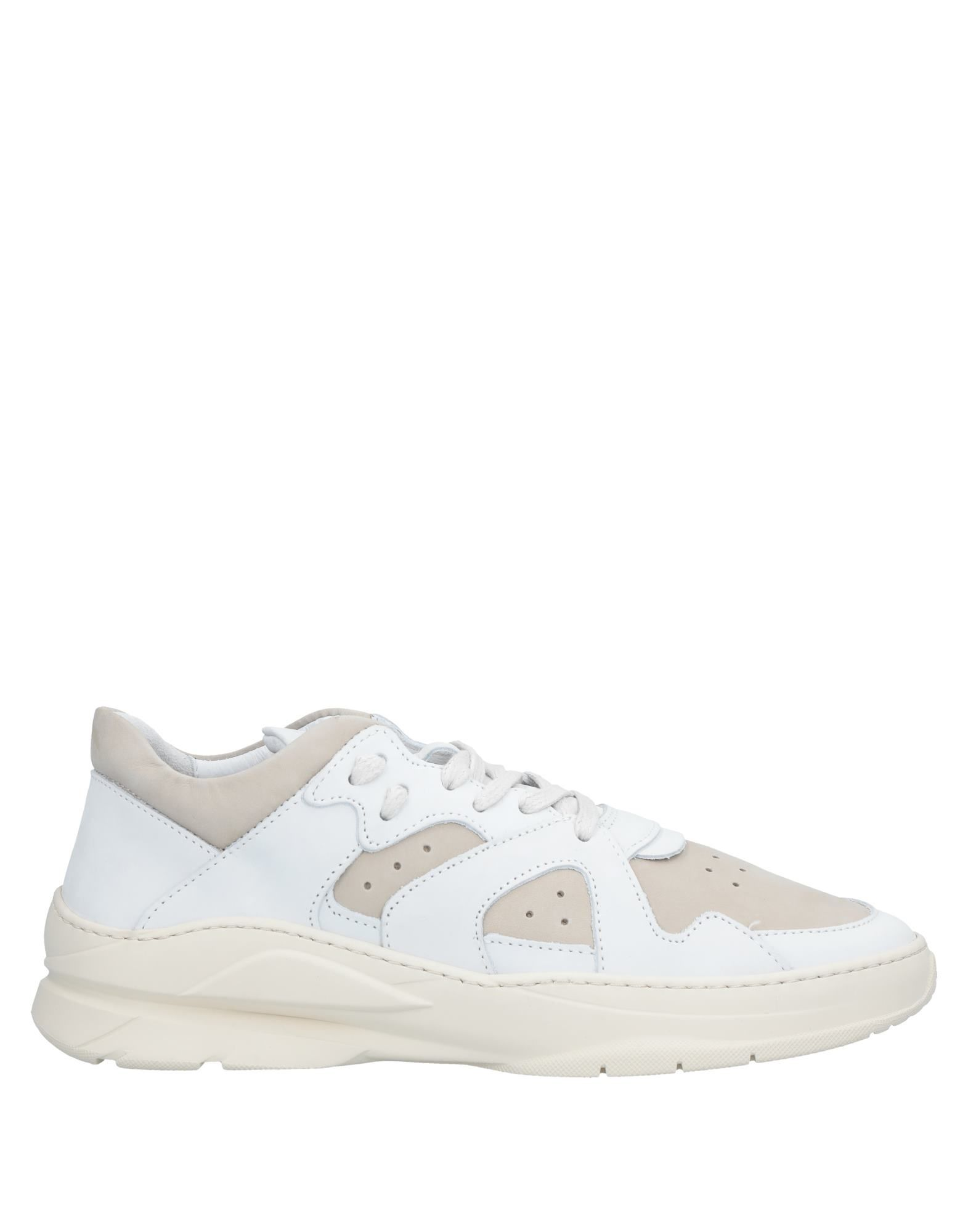 Stilvolle billige Schuhe Filling Pieces Sneakers Damen  11539872UH