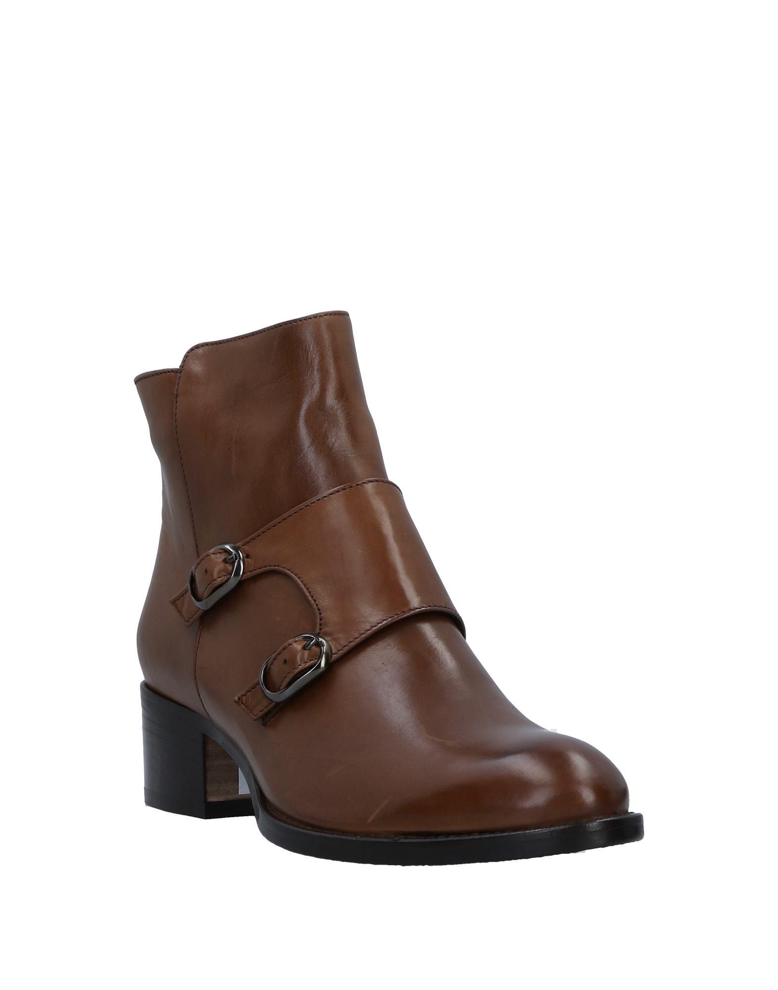 Gut tragenCalpierre um billige Schuhe zu tragenCalpierre Gut Stiefelette Damen  11539873ER e8f2d8
