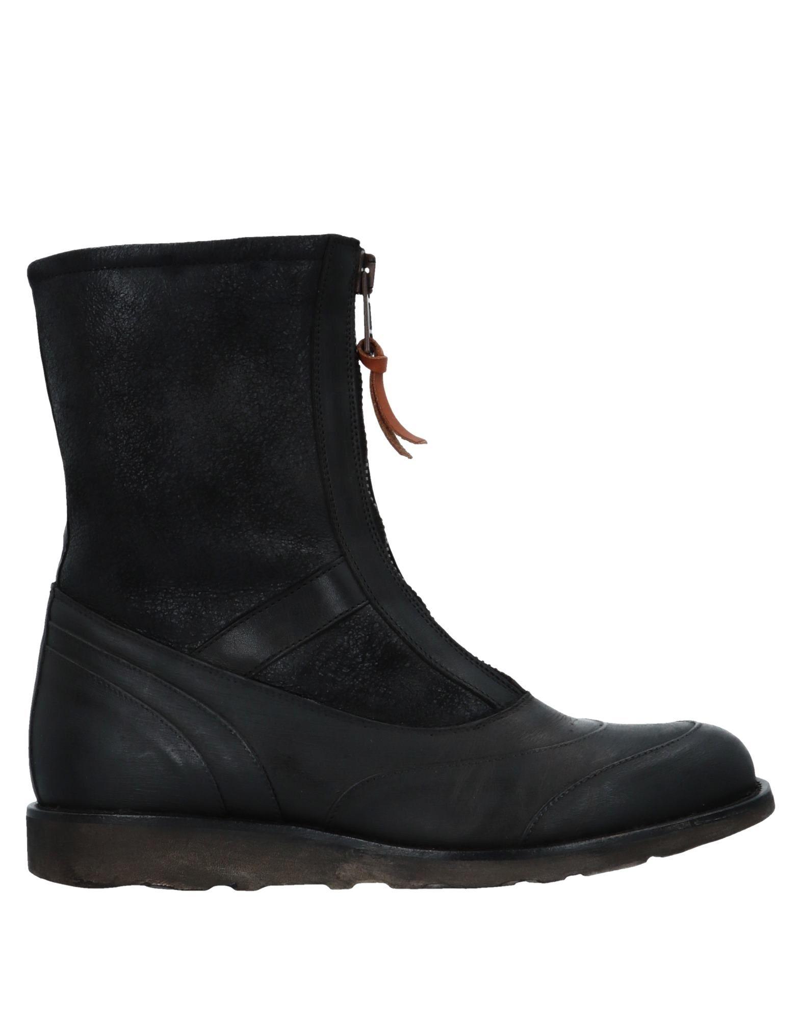 Maison Margiela Stiefelette Damen  11539876UBGünstige gut aussehende Schuhe