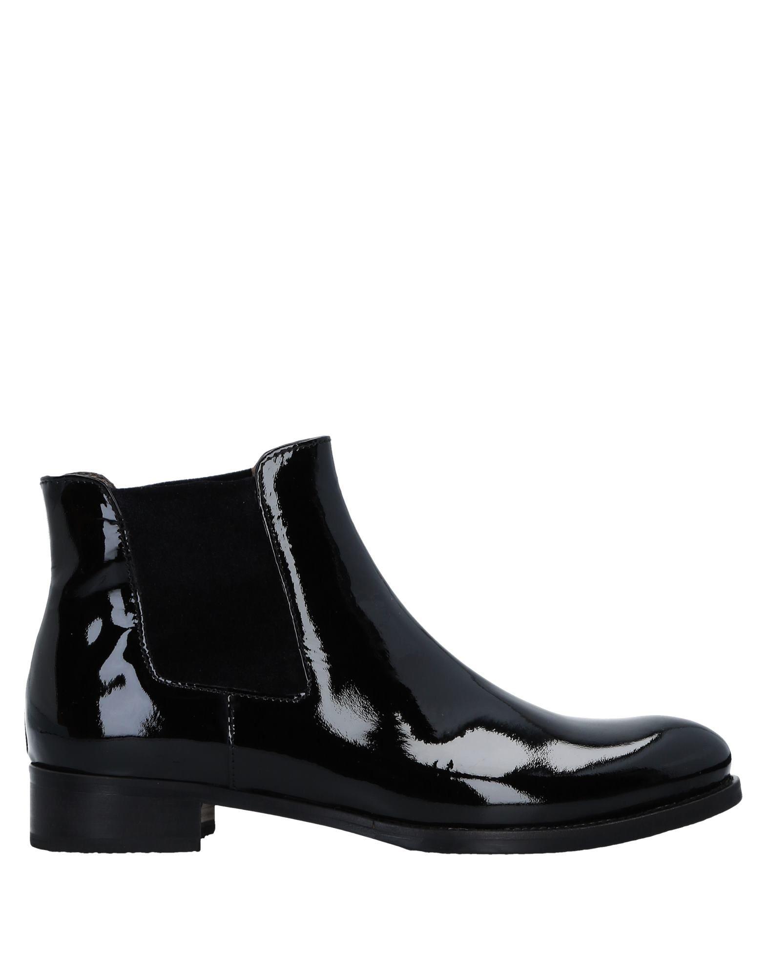 Chelsea Boots Calpierre Donna - 11539880IU
