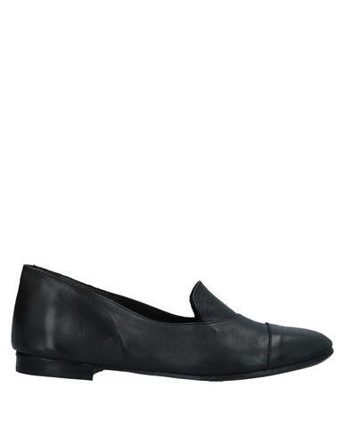 Zapatos de mujer baratos Kudetà zapatos de mujer Mocasín Kudetà baratos Mujer - Mocasines Kudetà - 11539887AQ Negro f017d9