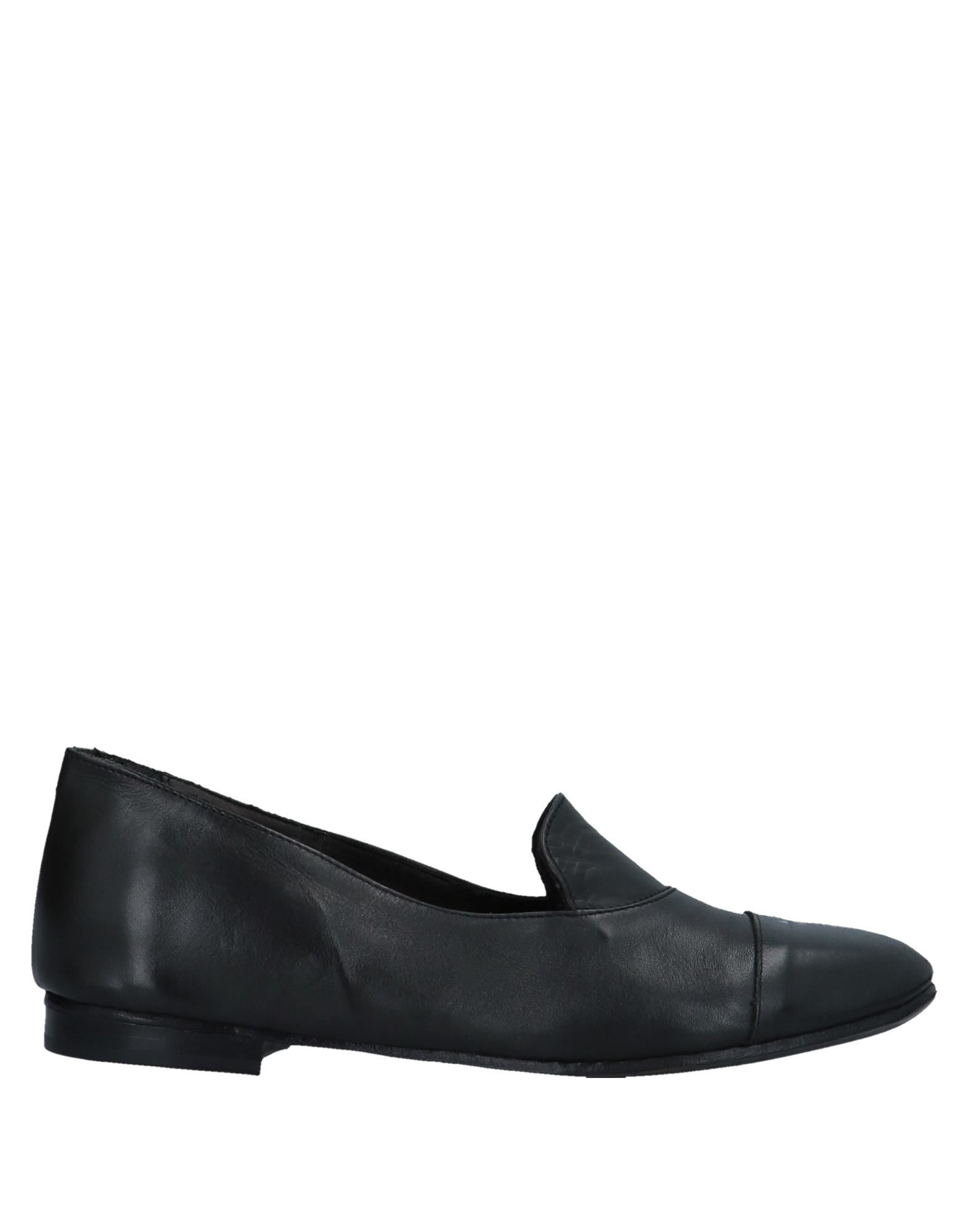 Gut um billige Schuhe zu tragenKudetà Mokassins Damen  11539887AQ