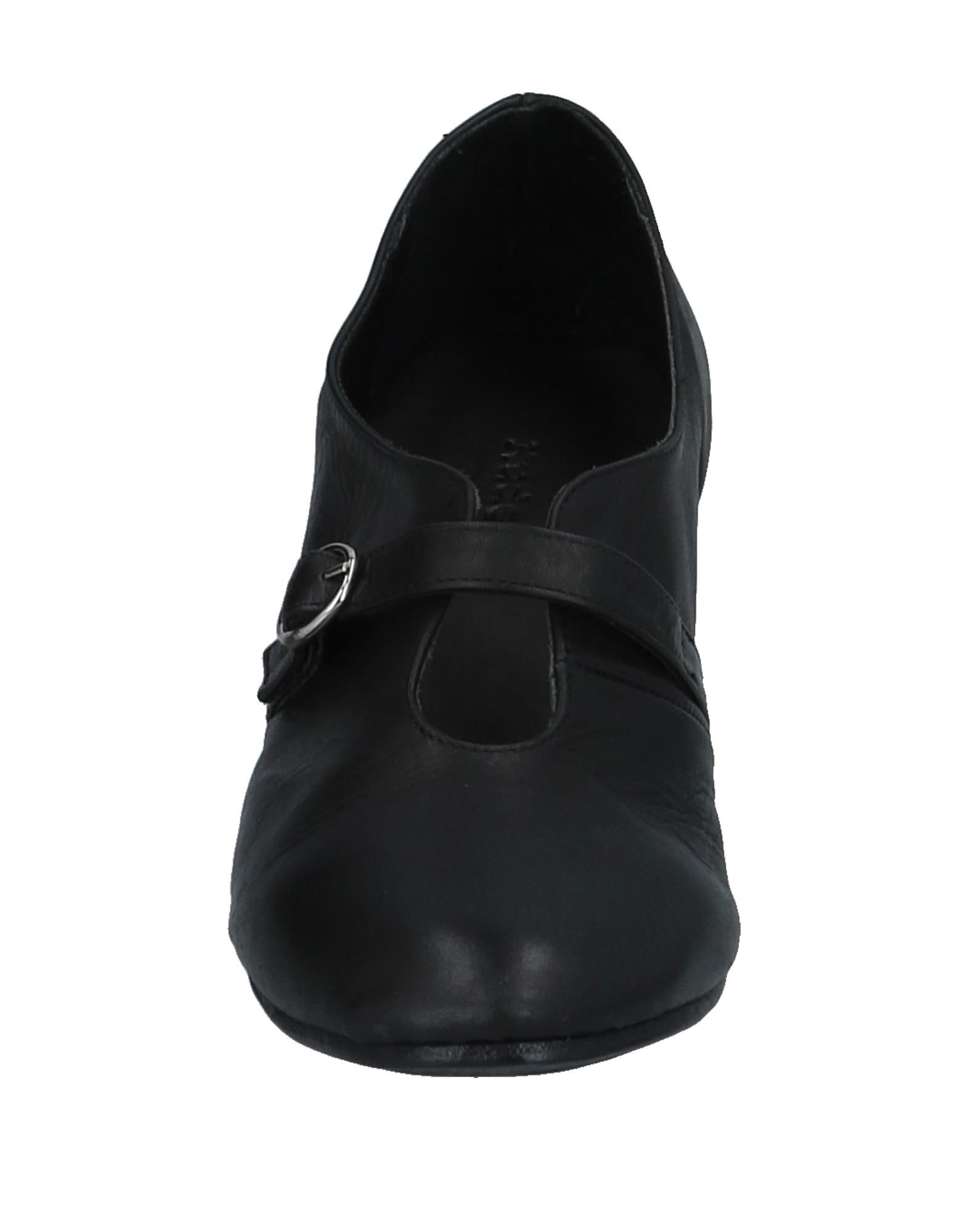 Gut um billige Damen Schuhe zu tragenKudetà Pumps Damen billige  11539893LC a3a963