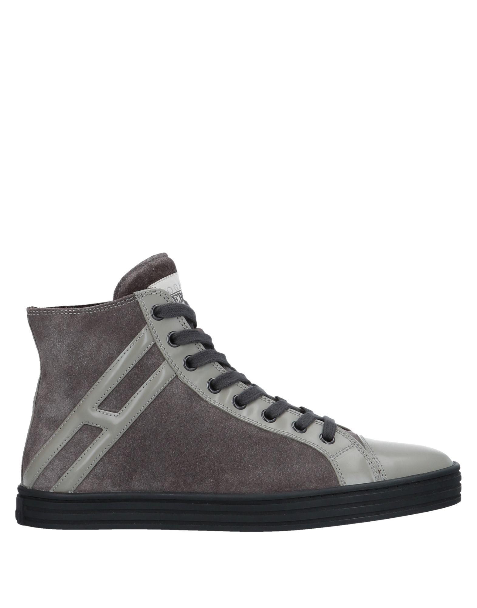 Hogan Stiefelette Damen  11539897NNGut aussehende strapazierfähige Schuhe