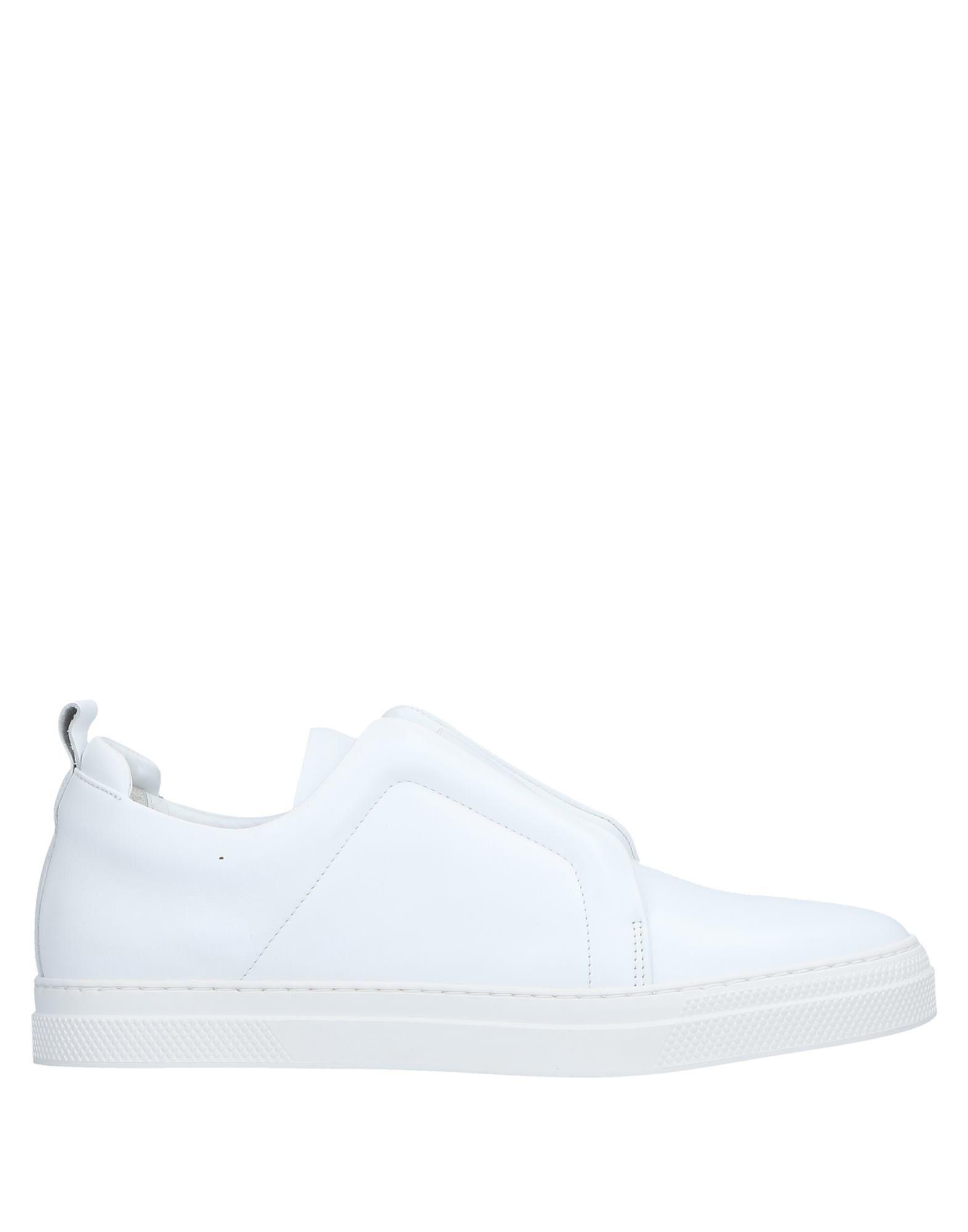Pierre Hardy Sneakers Herren  11539898PP Gute Qualität beliebte Schuhe