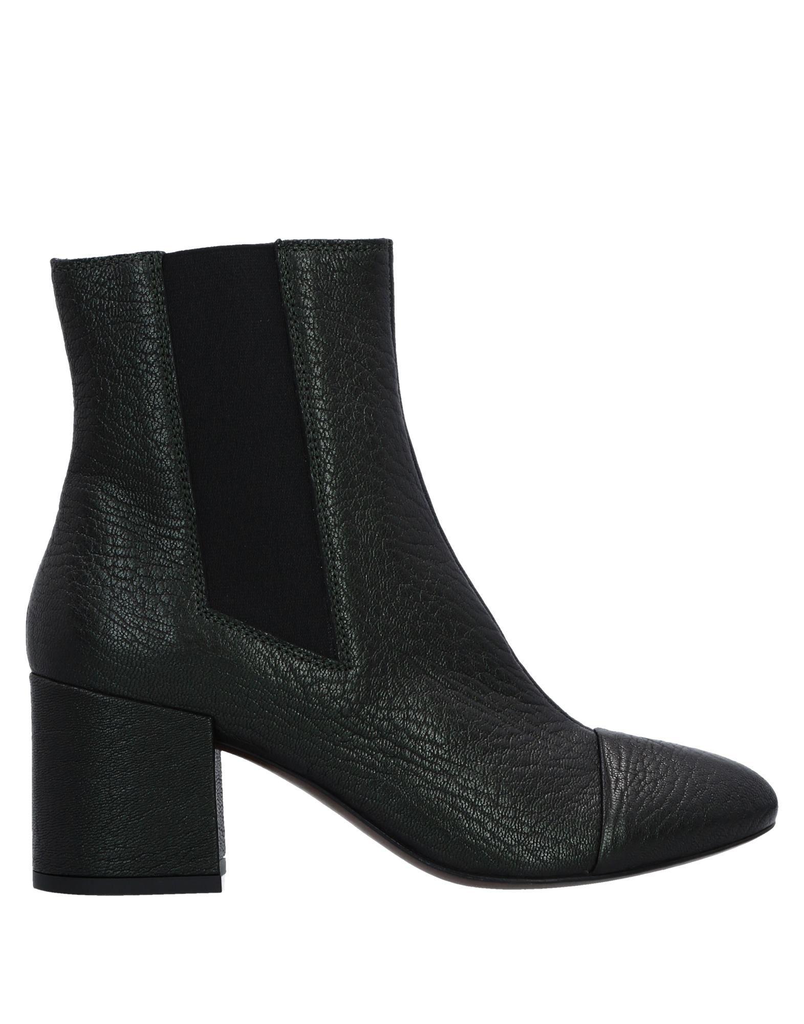 Agl Attilio Giusti Leombruni strapazierfähige Chelsea Stiefel Damen 11539914JEGut aussehende strapazierfähige Leombruni Schuhe fb6fbe