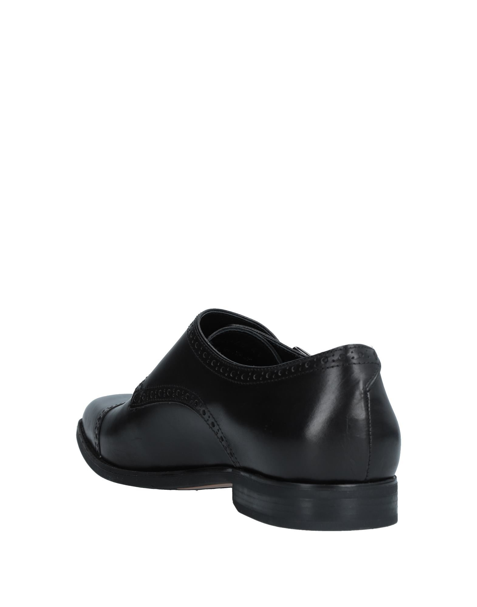 Rabatt echte  Schuhe Geox Mokassins Herren  echte 11539918HQ 63ce31
