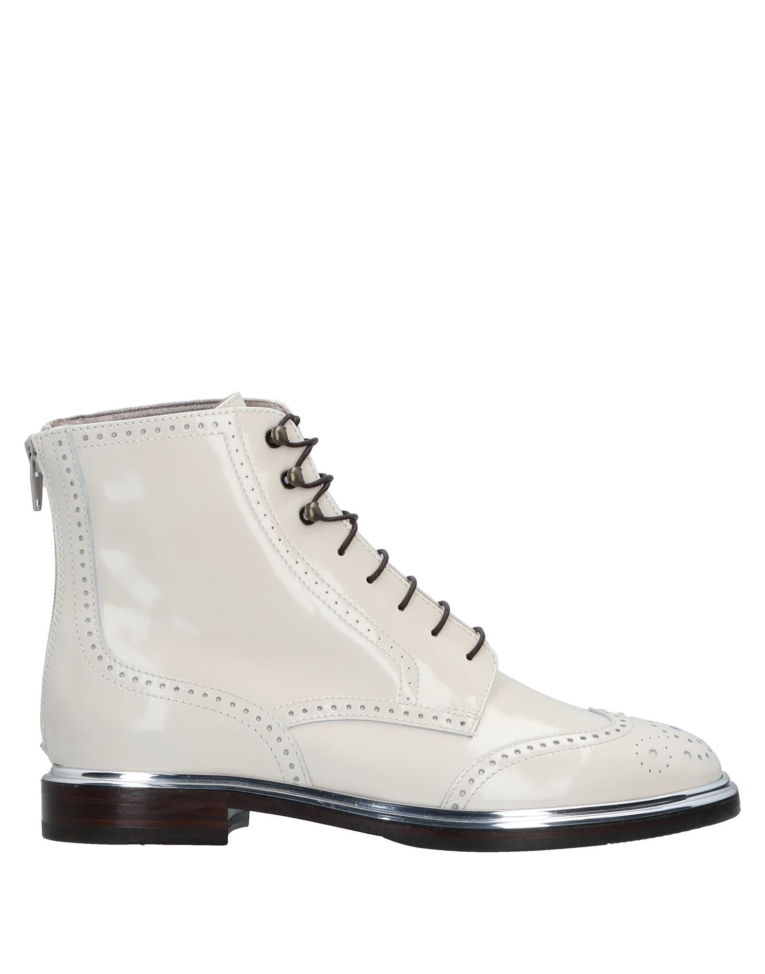 Agl Attilio Giusti Leombruni Stiefelette Damen  11539920QX Heiße Schuhe