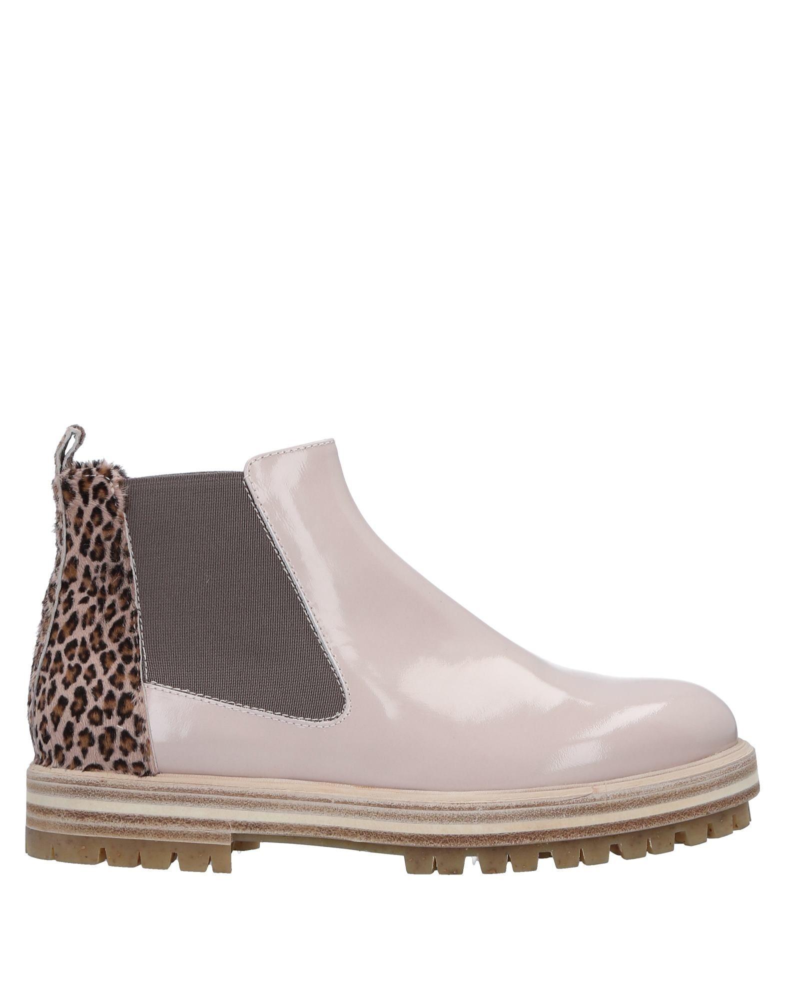 Rabatt Schuhe Agl Damen Attilio Giusti Leombruni Chelsea Boots Damen Agl  11539924RO 222929
